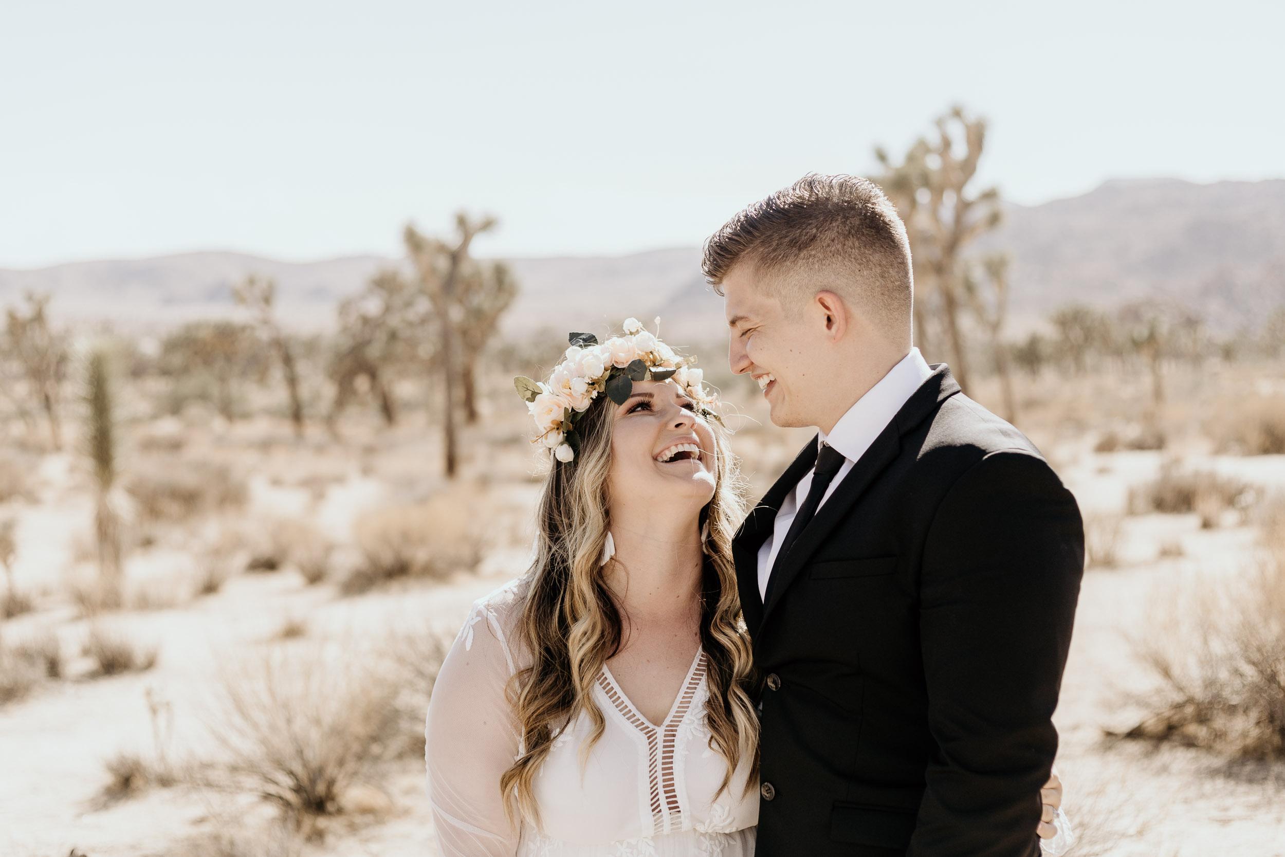 intimate-wedding-elopement-photographer-ottawa-joshua-tree-0189.jpg