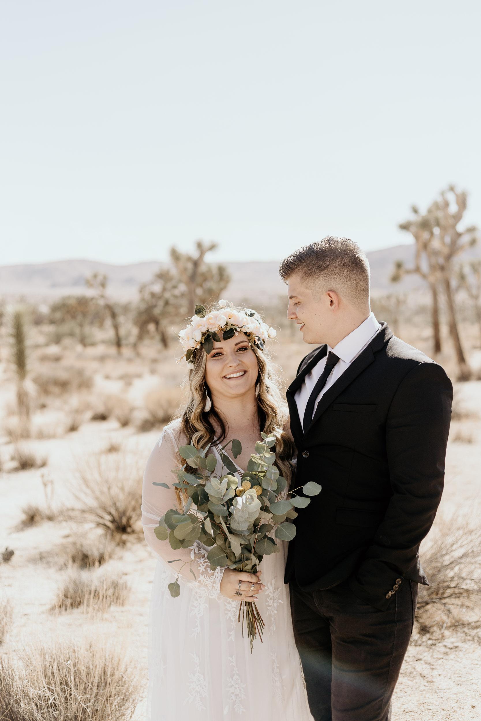intimate-wedding-elopement-photographer-ottawa-joshua-tree-0195.jpg