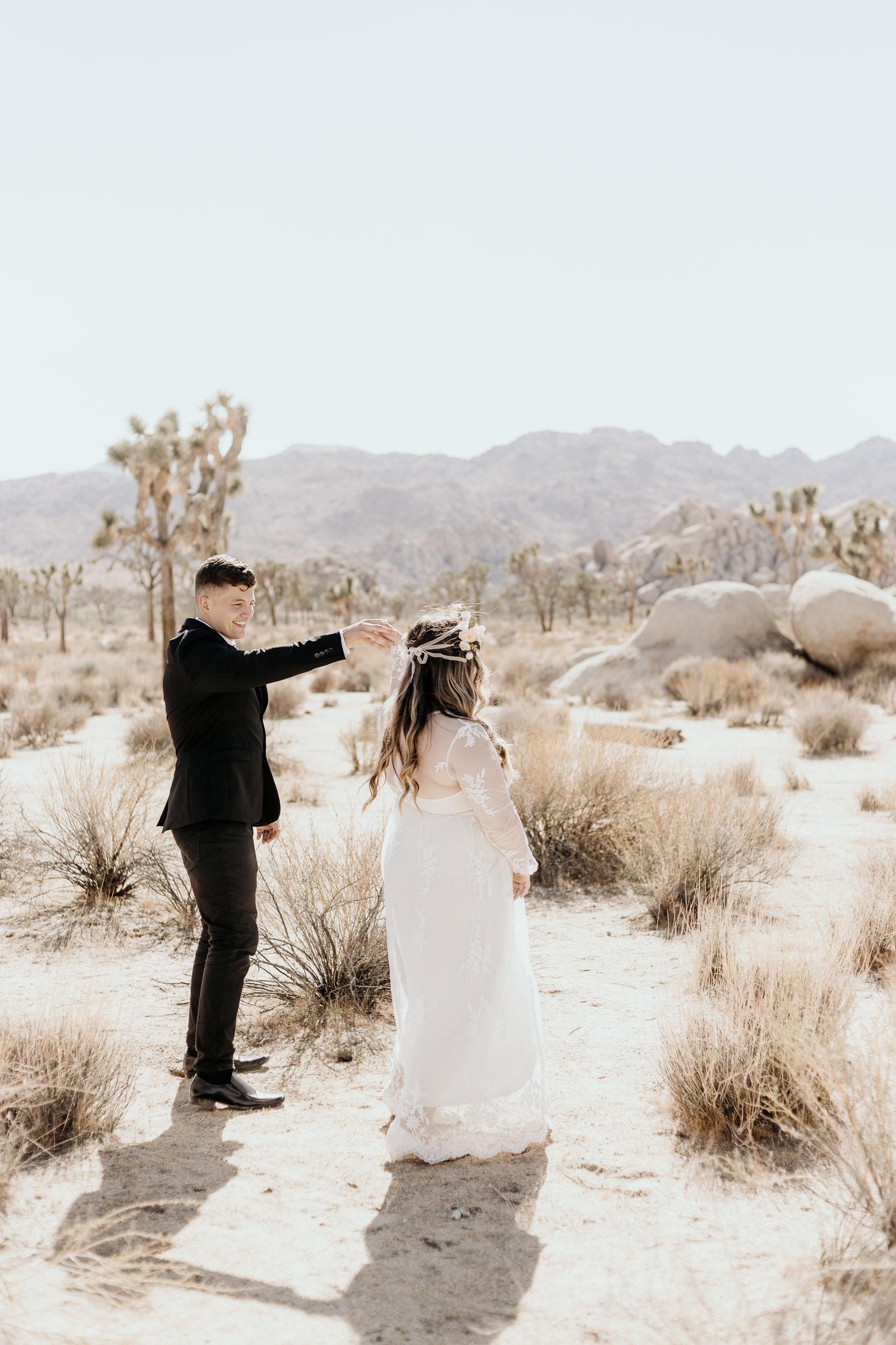 intimate-wedding-elopement-photographer-ottawa-joshua-tree-0267.jpg