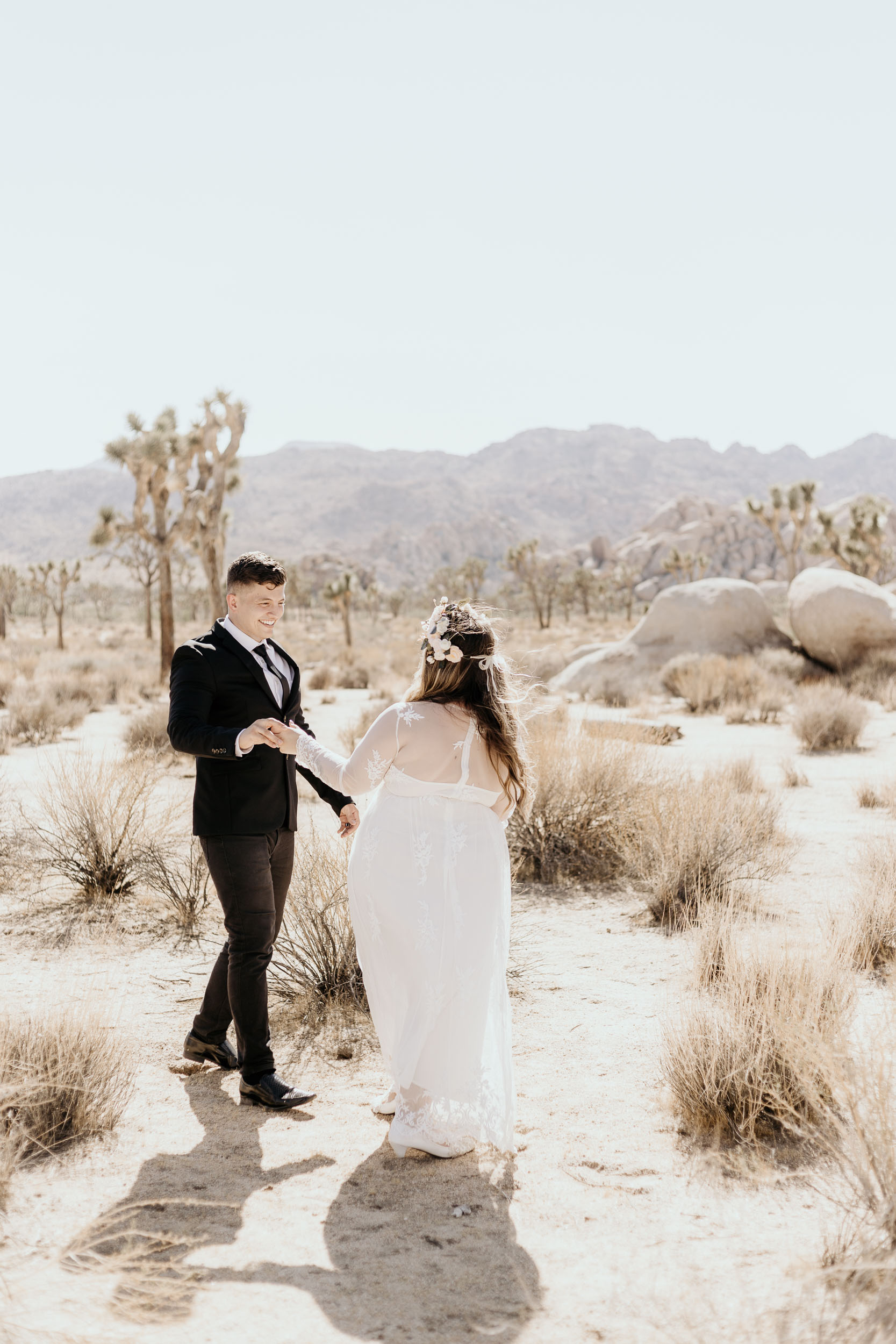 intimate-wedding-elopement-photographer-ottawa-joshua-tree-0271.jpg