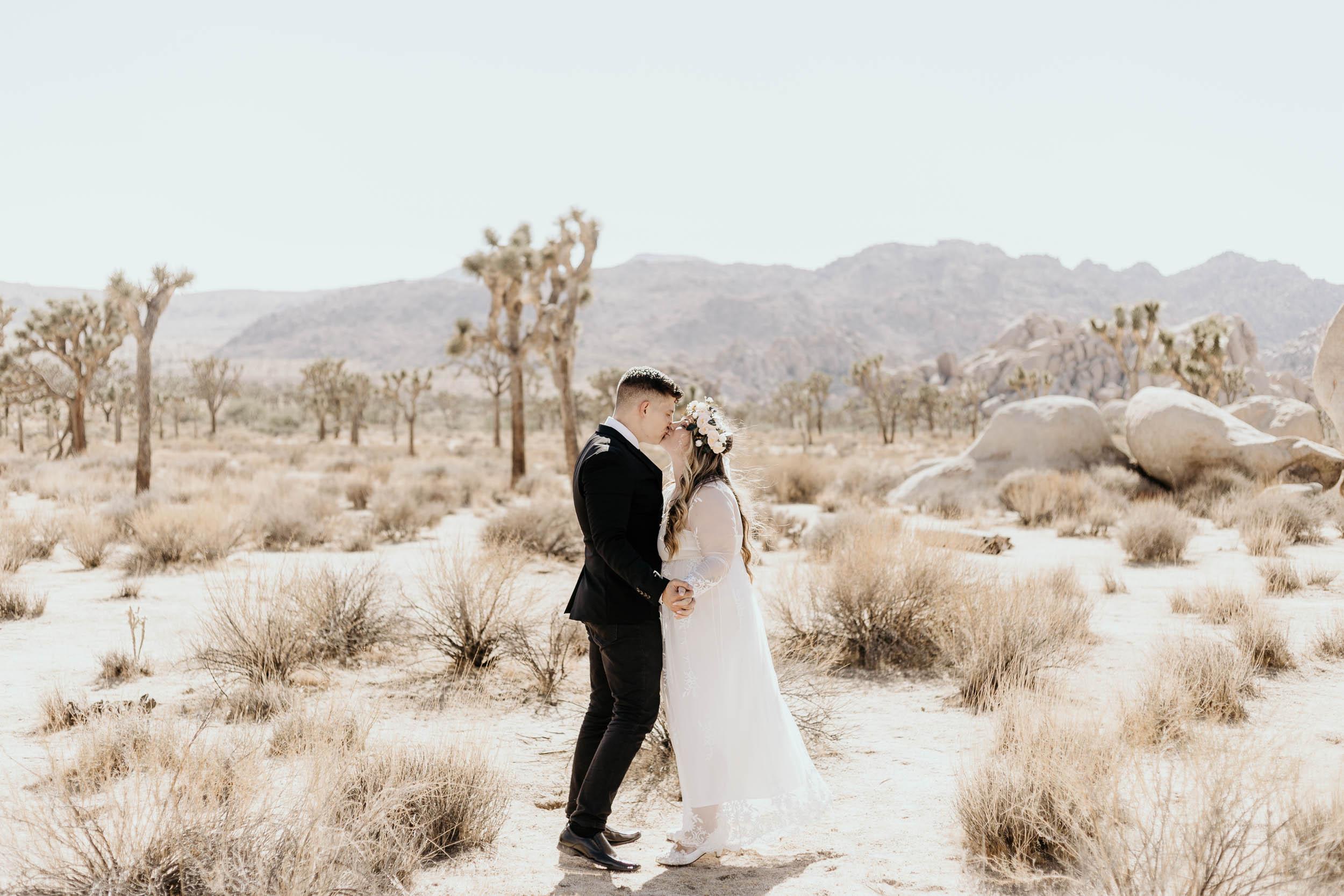 intimate-wedding-elopement-photographer-ottawa-joshua-tree-0290.jpg