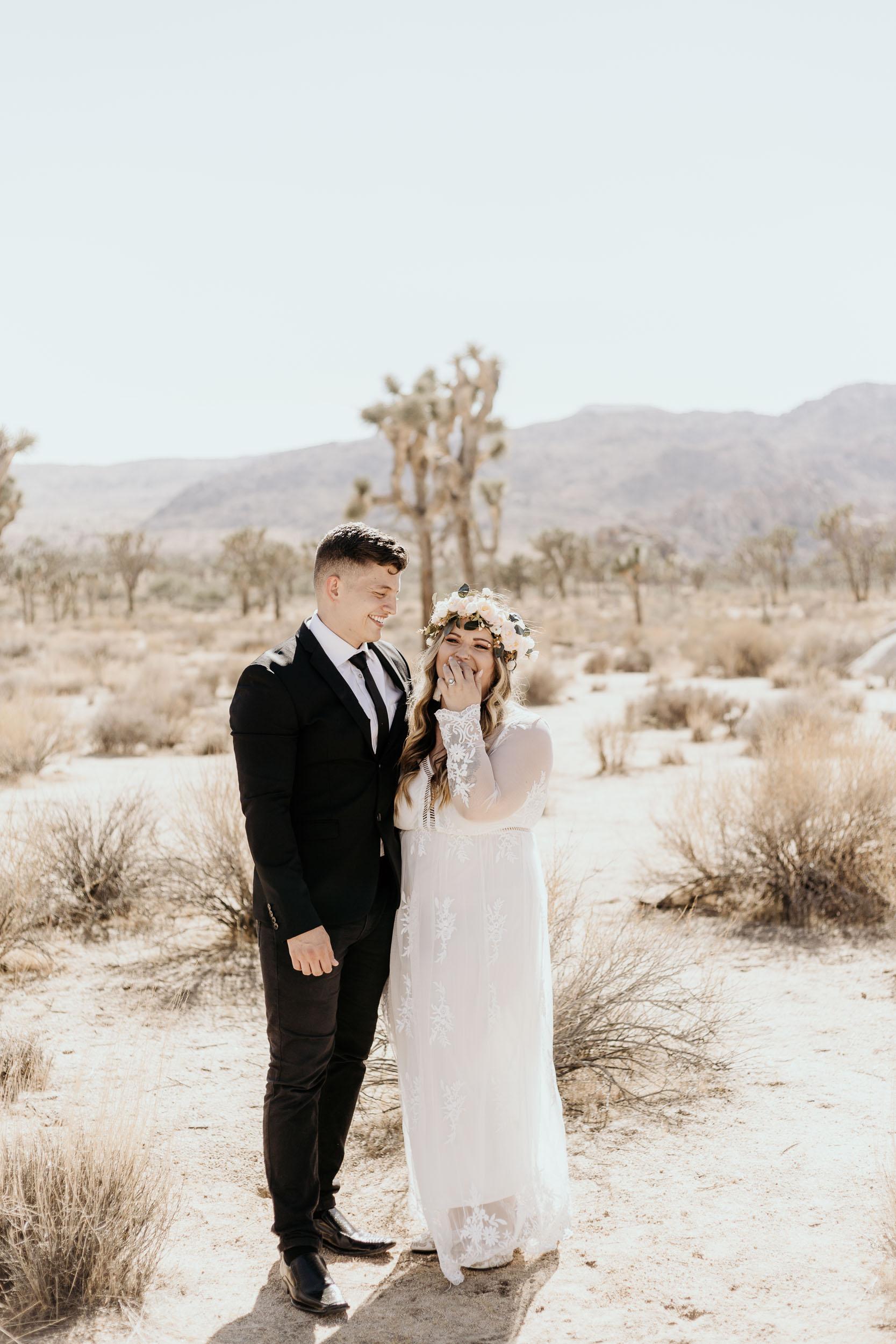 intimate-wedding-elopement-photographer-ottawa-joshua-tree-0312.jpg
