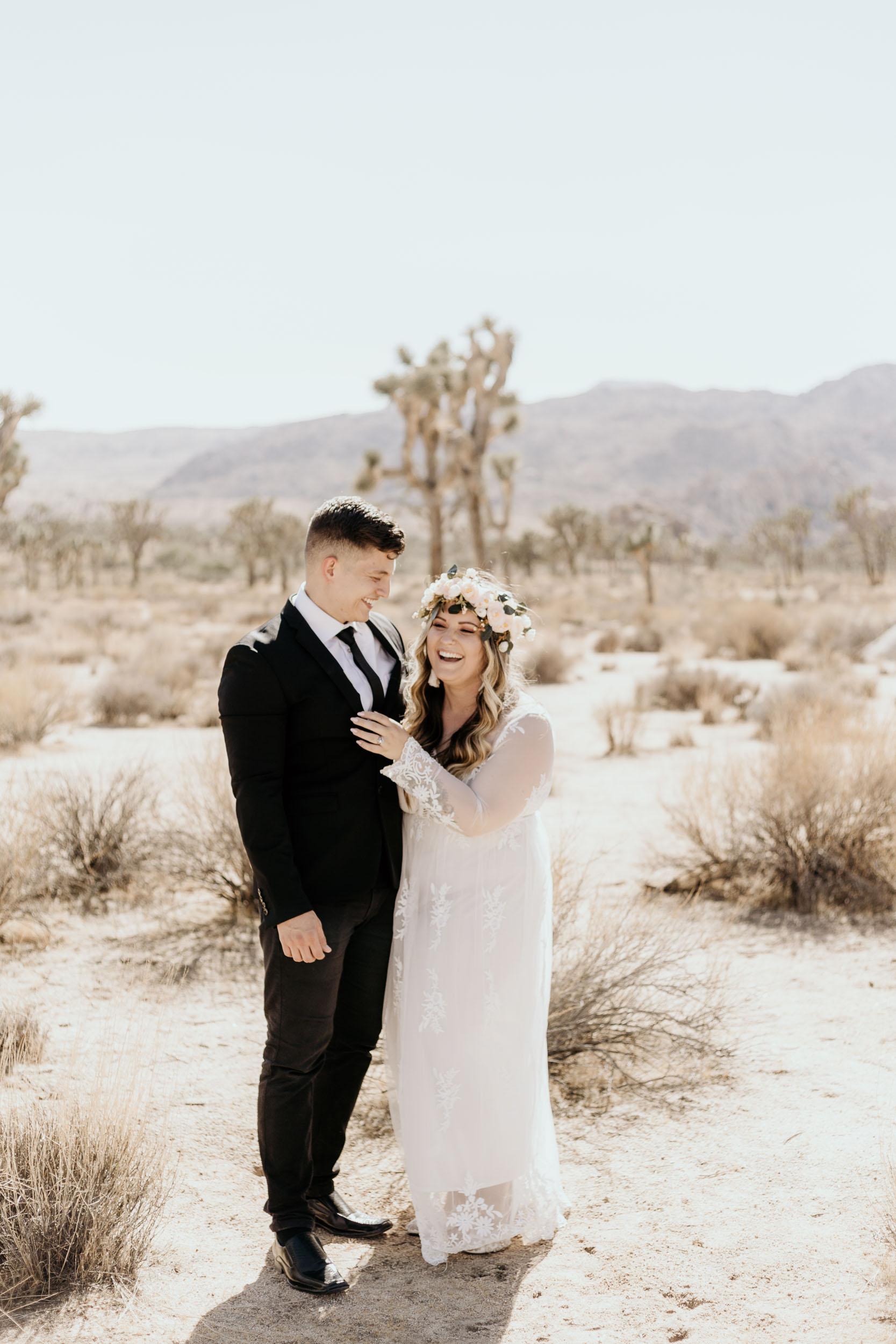 intimate-wedding-elopement-photographer-ottawa-joshua-tree-0314.jpg