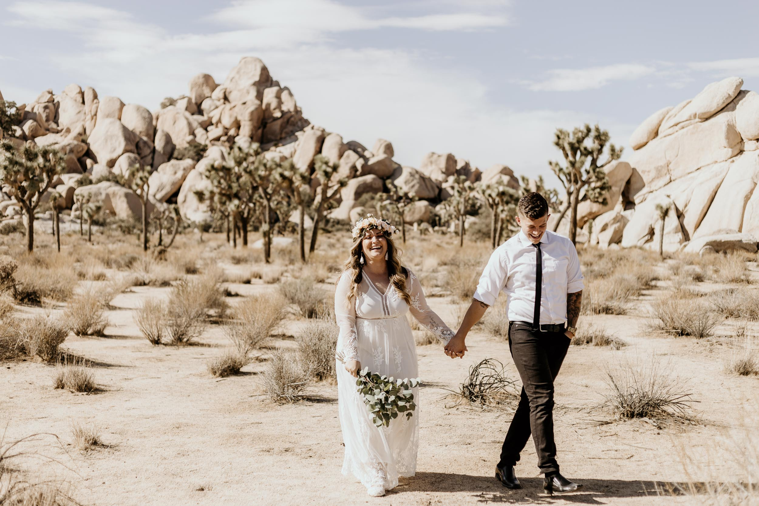 intimate-wedding-elopement-photographer-ottawa-joshua-tree-0352.jpg