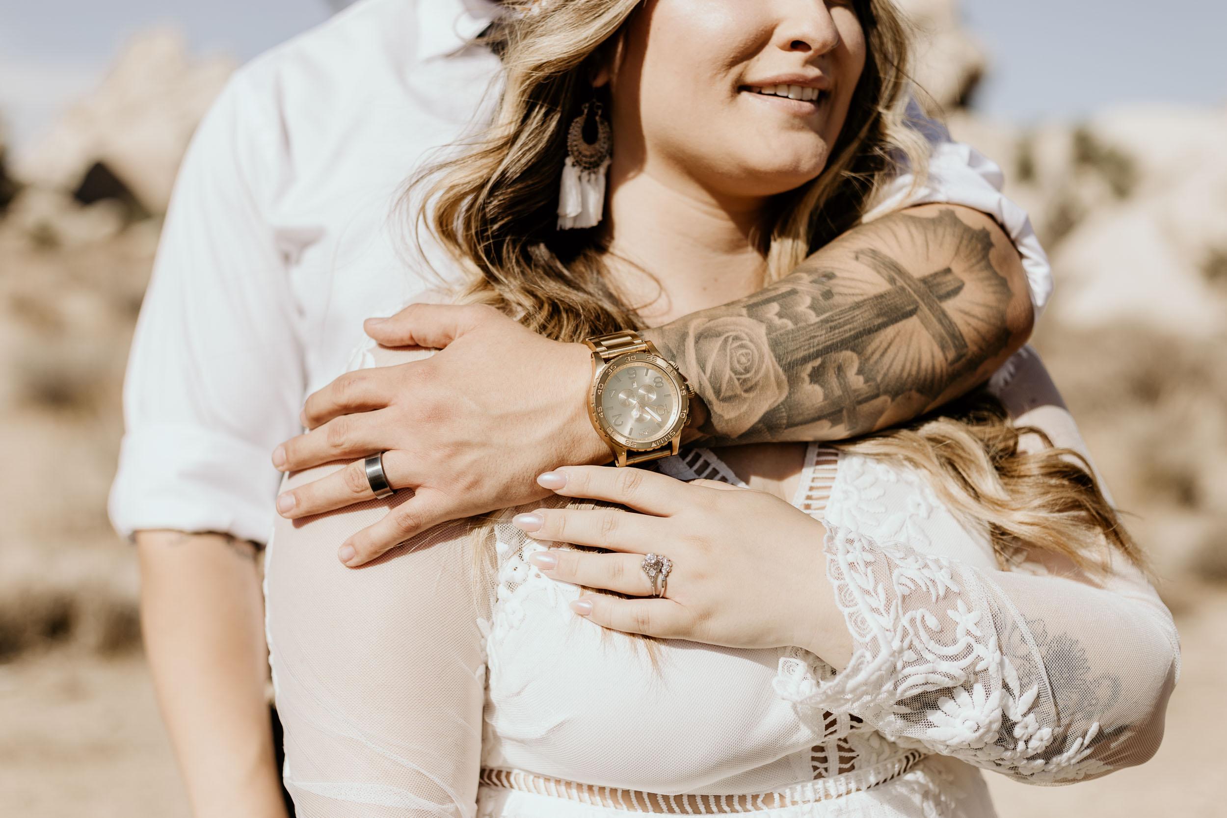 intimate-wedding-elopement-photographer-ottawa-joshua-tree-0401.jpg