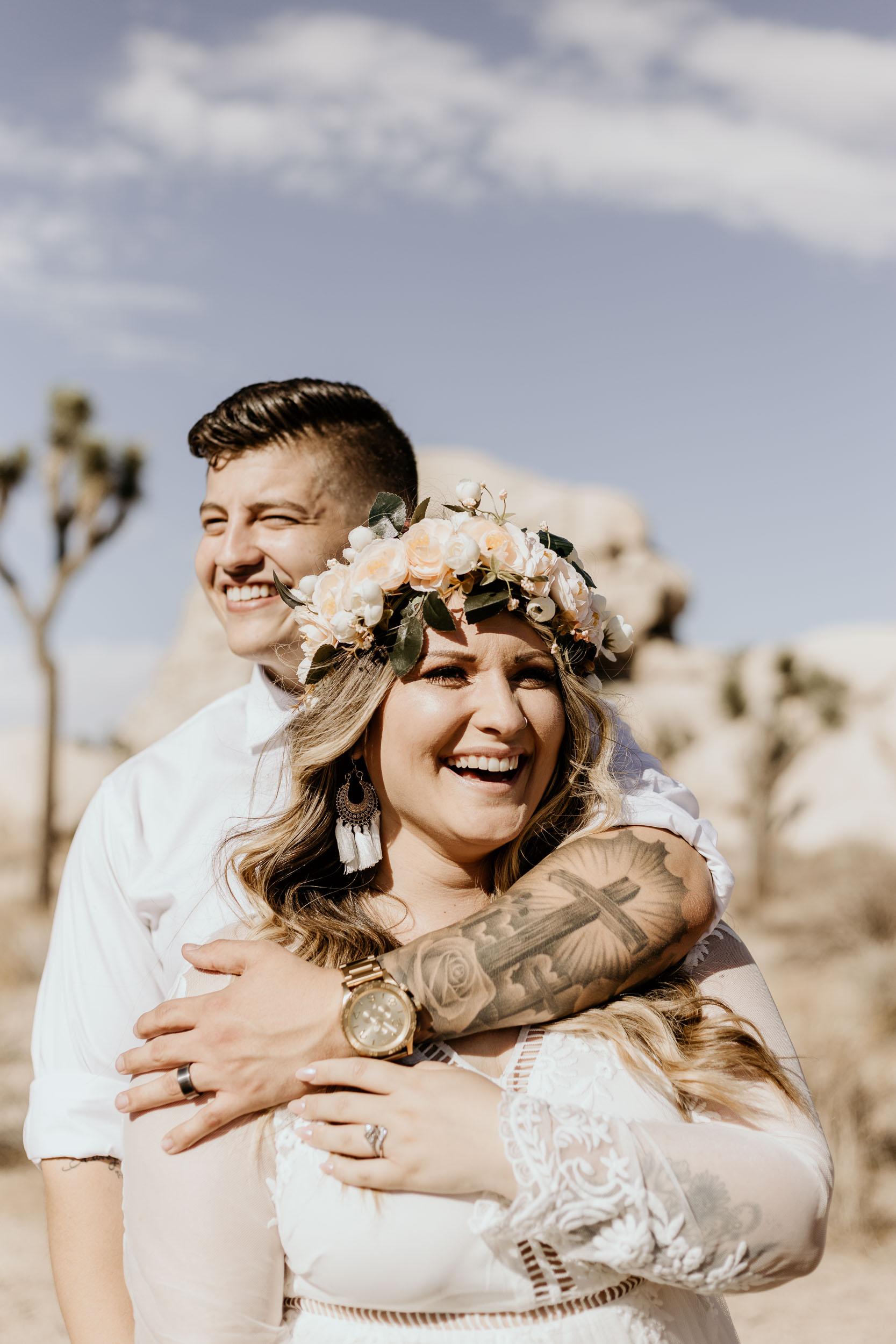 intimate-wedding-elopement-photographer-ottawa-joshua-tree-0410.jpg