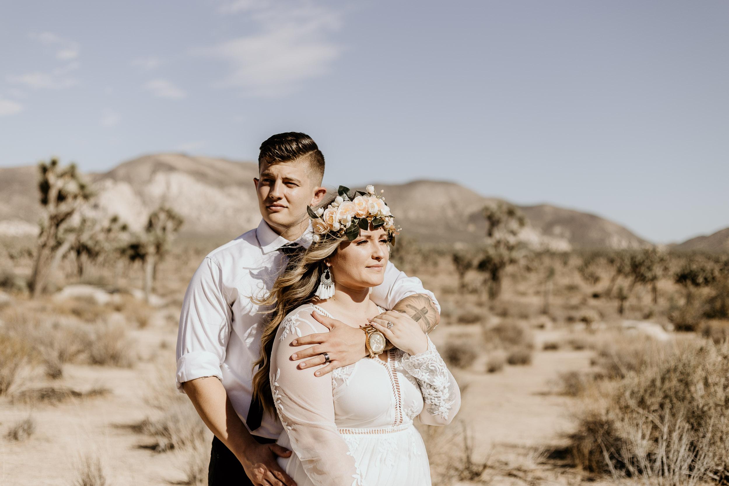 intimate-wedding-elopement-photographer-ottawa-joshua-tree-0459.jpg