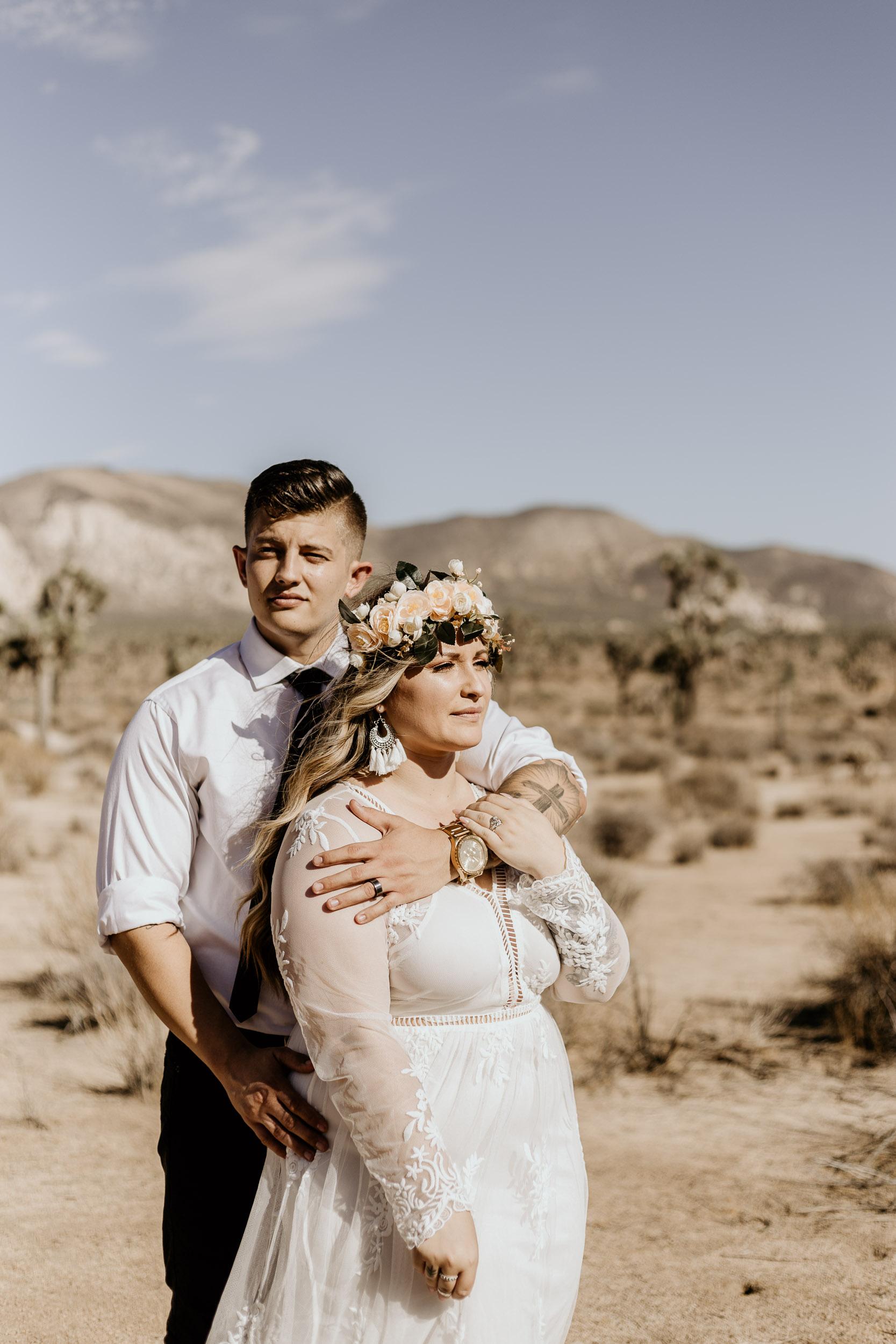 intimate-wedding-elopement-photographer-ottawa-joshua-tree-0460.jpg