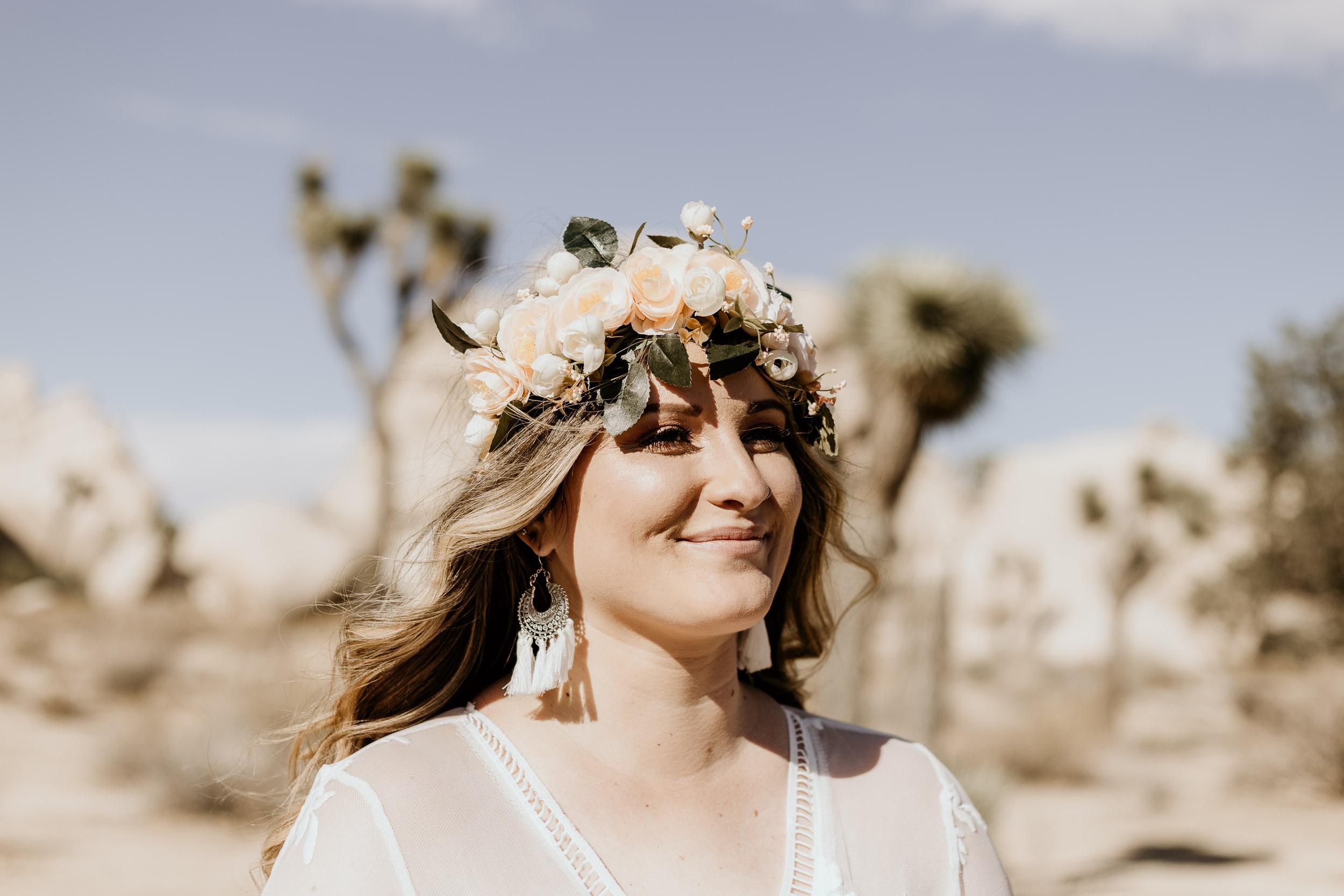 intimate-wedding-elopement-photographer-ottawa-joshua-tree-0479.jpg