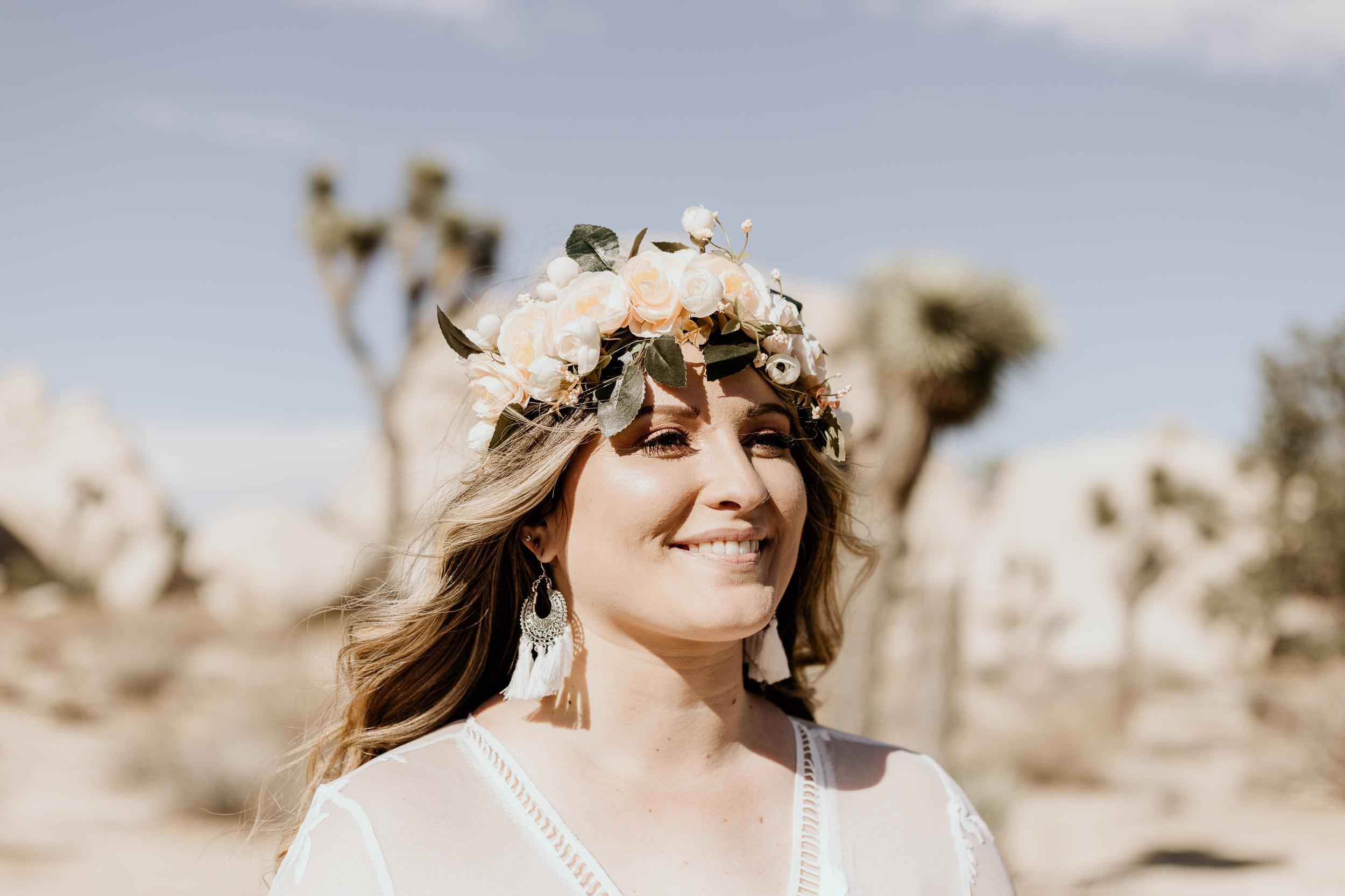 intimate-wedding-elopement-photographer-ottawa-joshua-tree-0480.jpg