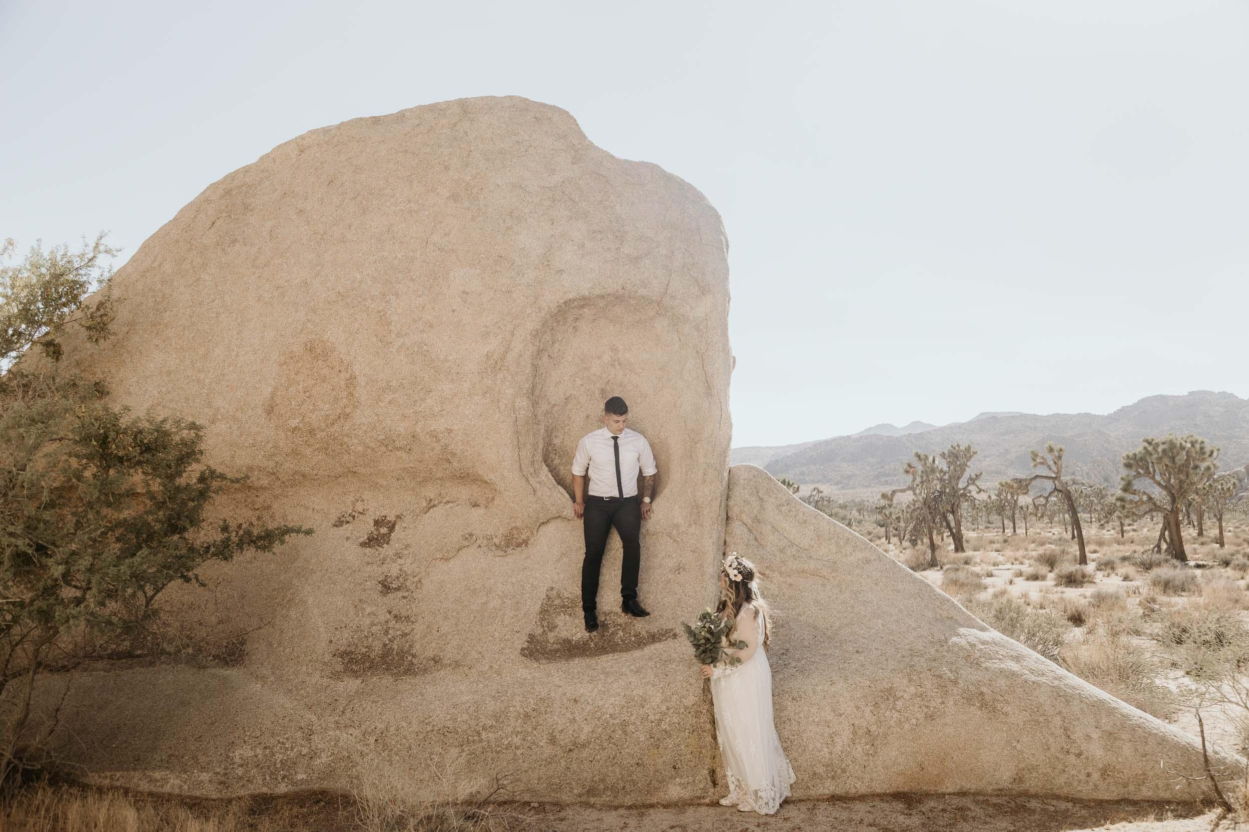 intimate-wedding-elopement-photographer-ottawa-joshua-tree-0505.jpg