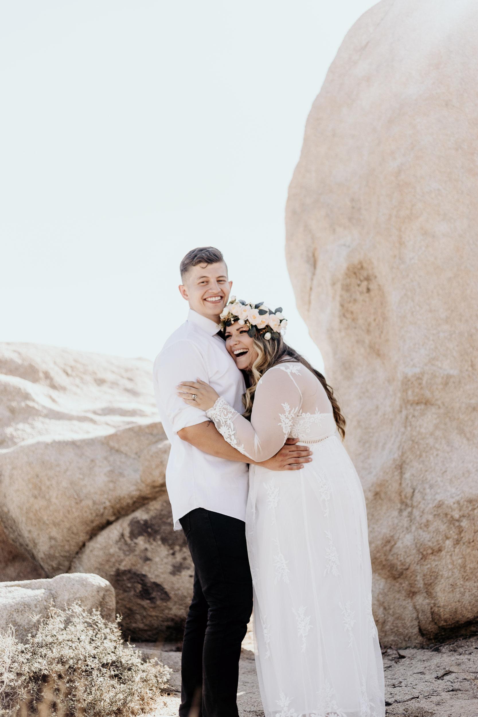 intimate-wedding-elopement-photographer-ottawa-joshua-tree-0649.jpg