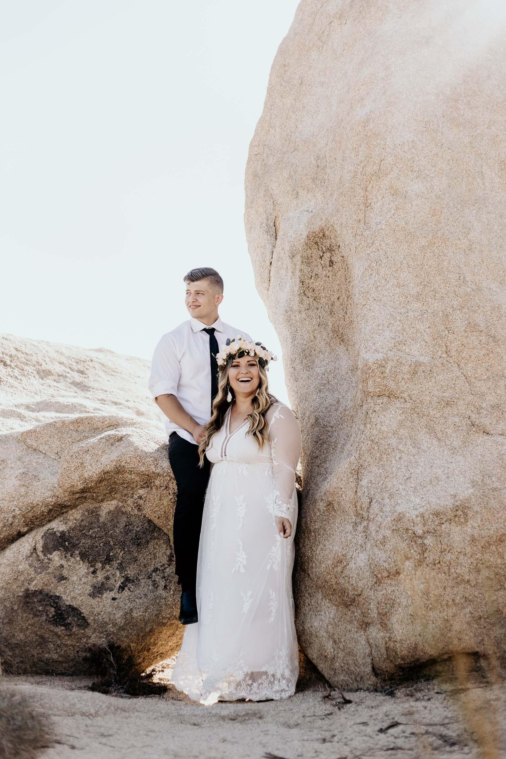intimate-wedding-elopement-photographer-ottawa-joshua-tree-0690.jpg