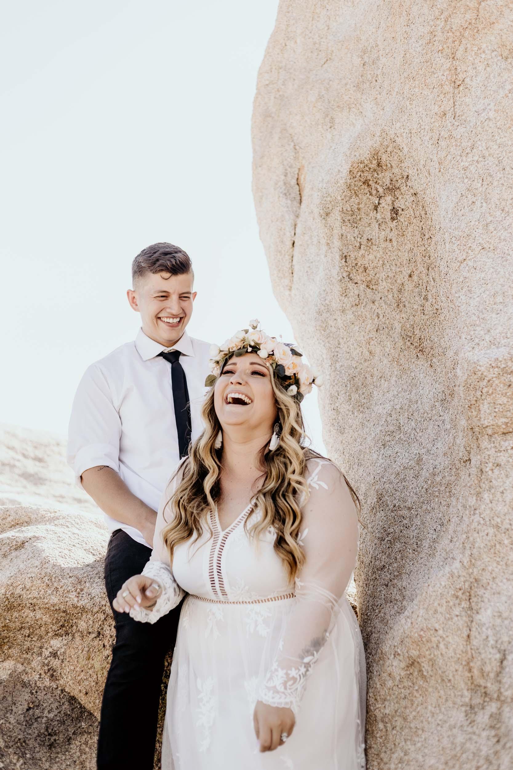 intimate-wedding-elopement-photographer-ottawa-joshua-tree-0714.jpg