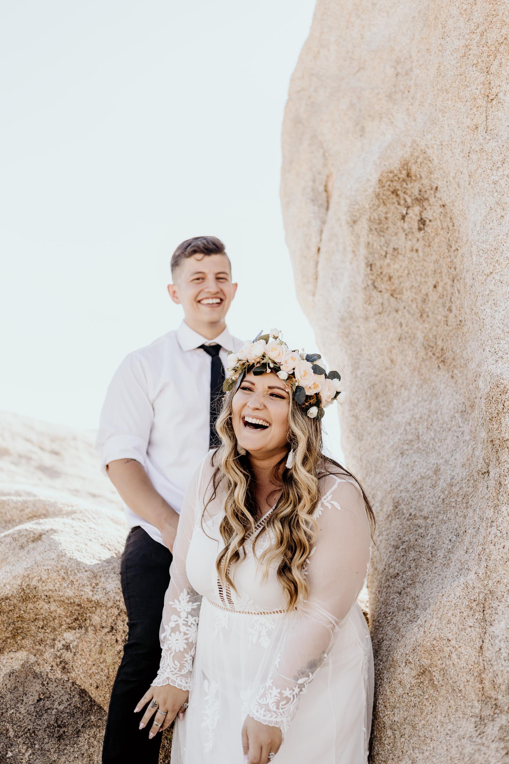 intimate-wedding-elopement-photographer-ottawa-joshua-tree-0717.jpg