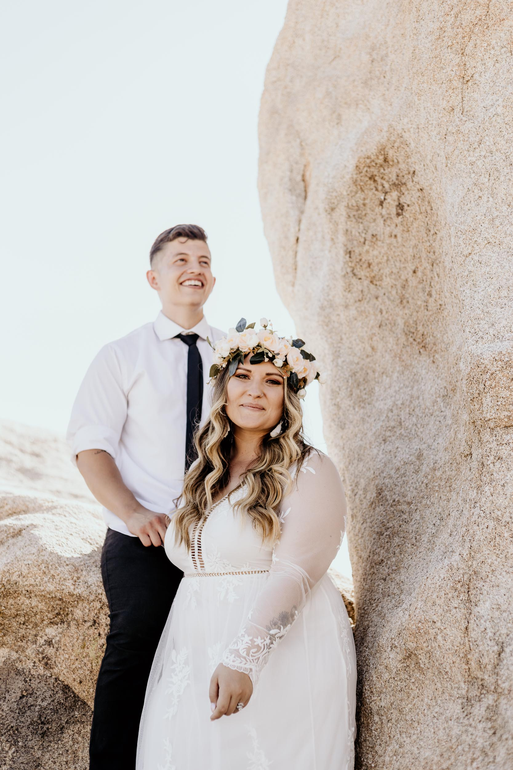 intimate-wedding-elopement-photographer-ottawa-joshua-tree-0729.jpg