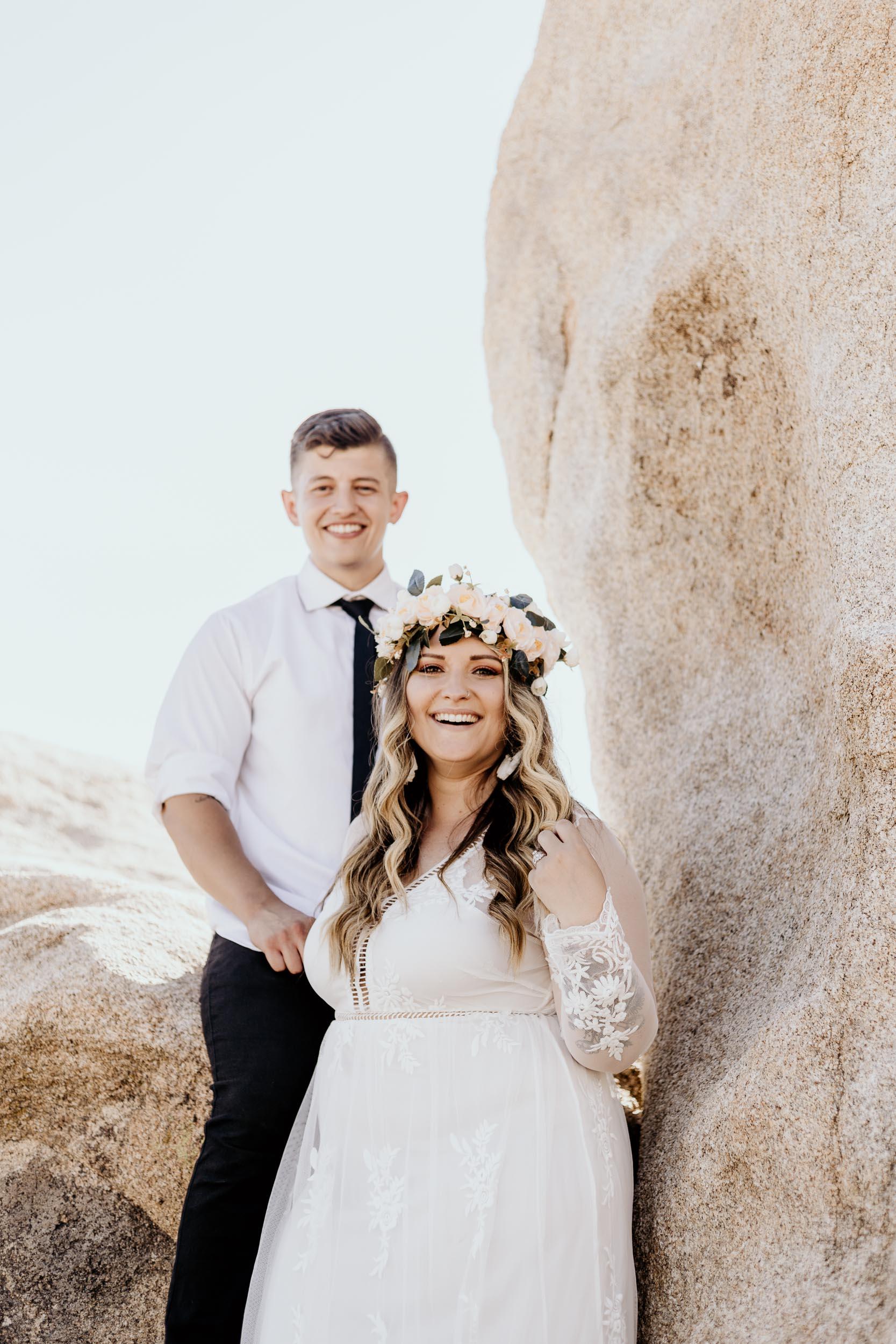 intimate-wedding-elopement-photographer-ottawa-joshua-tree-0740.jpg