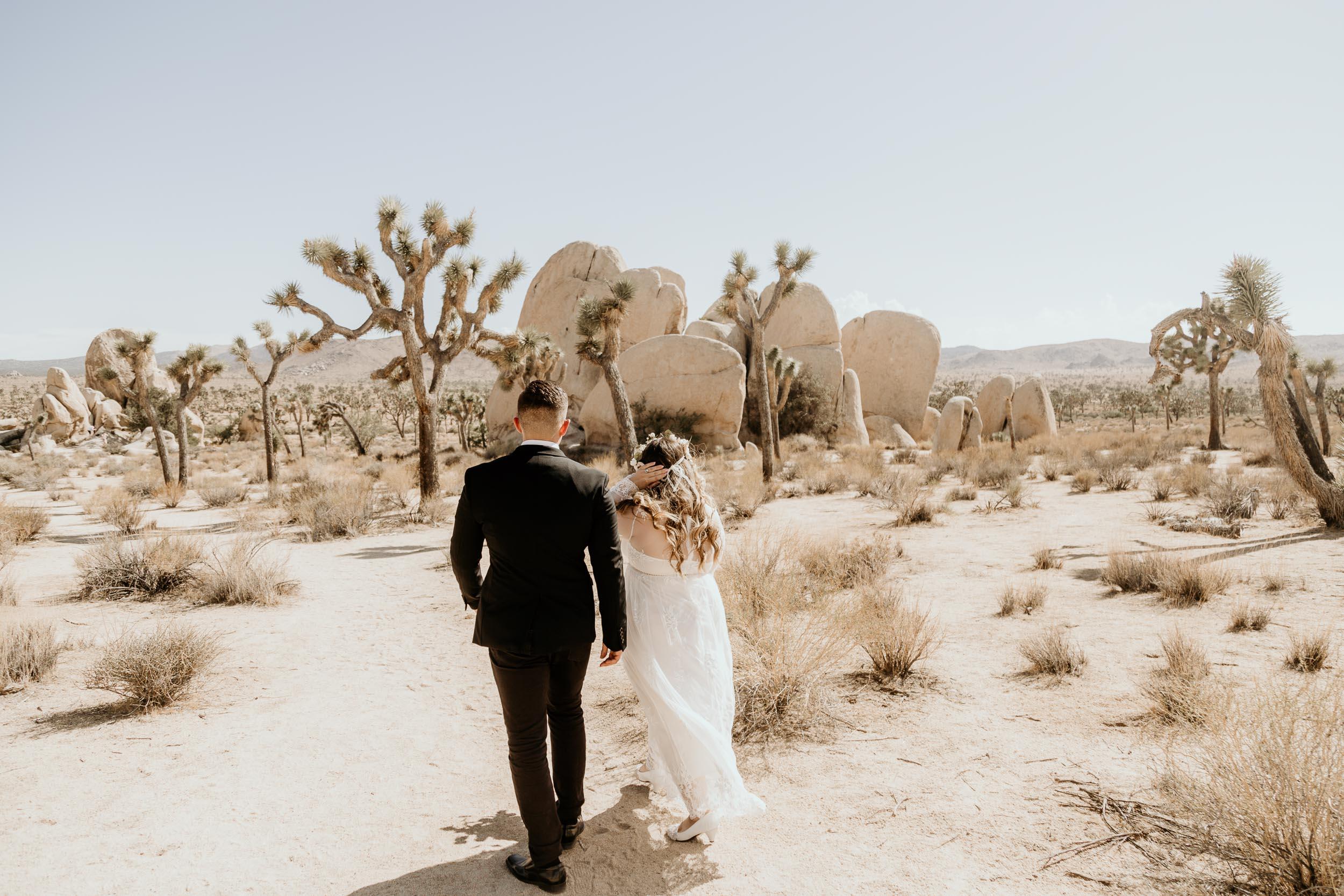 intimate-wedding-elopement-photographer-ottawa-joshua-tree-9959.jpg