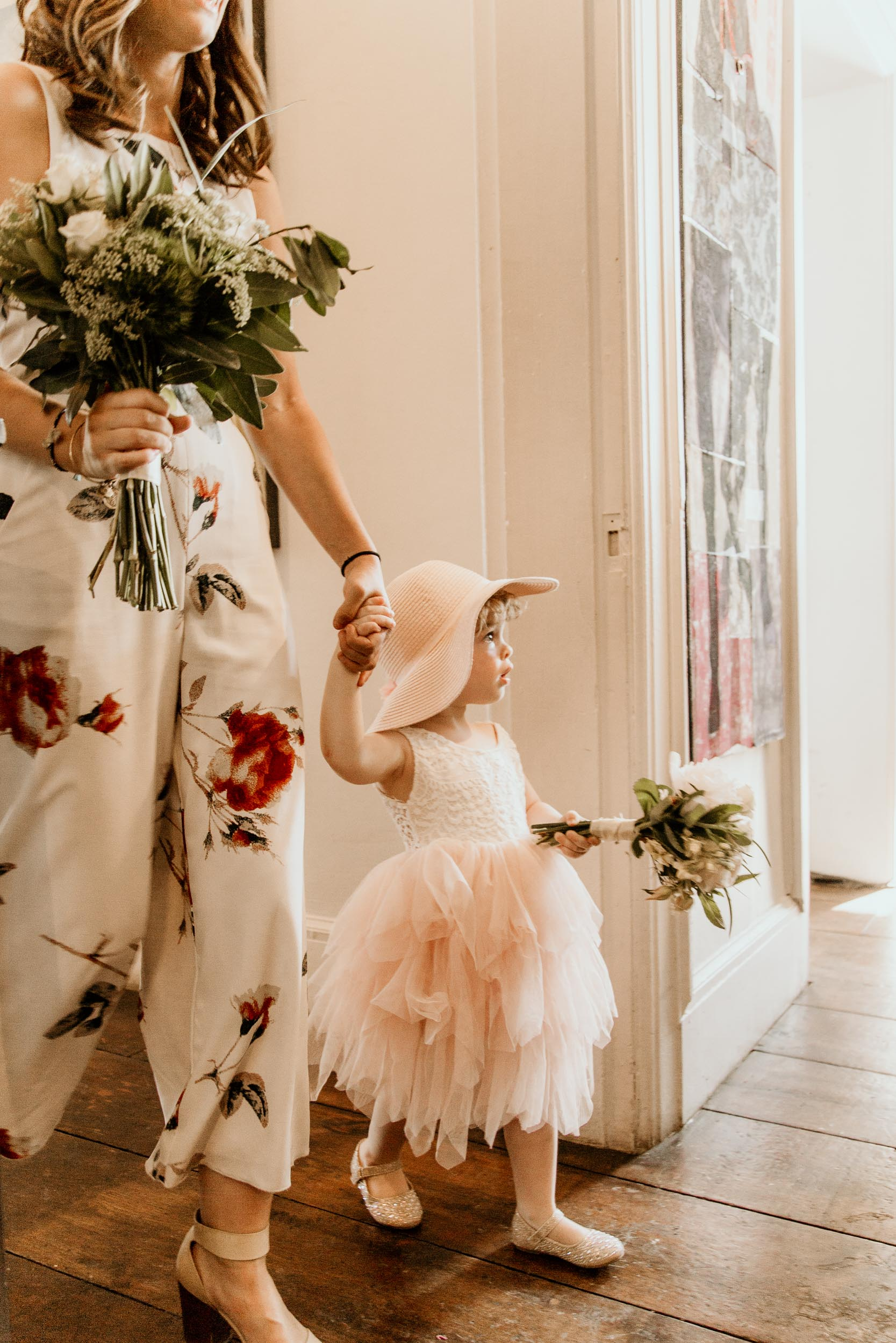 elopement-engagement-photographer-ottawa-4293.jpg