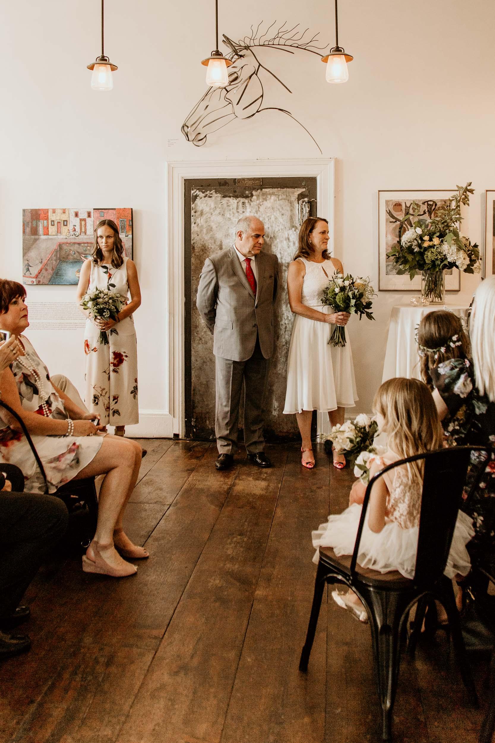 elopement-engagement-photographer-ottawa-4303.jpg
