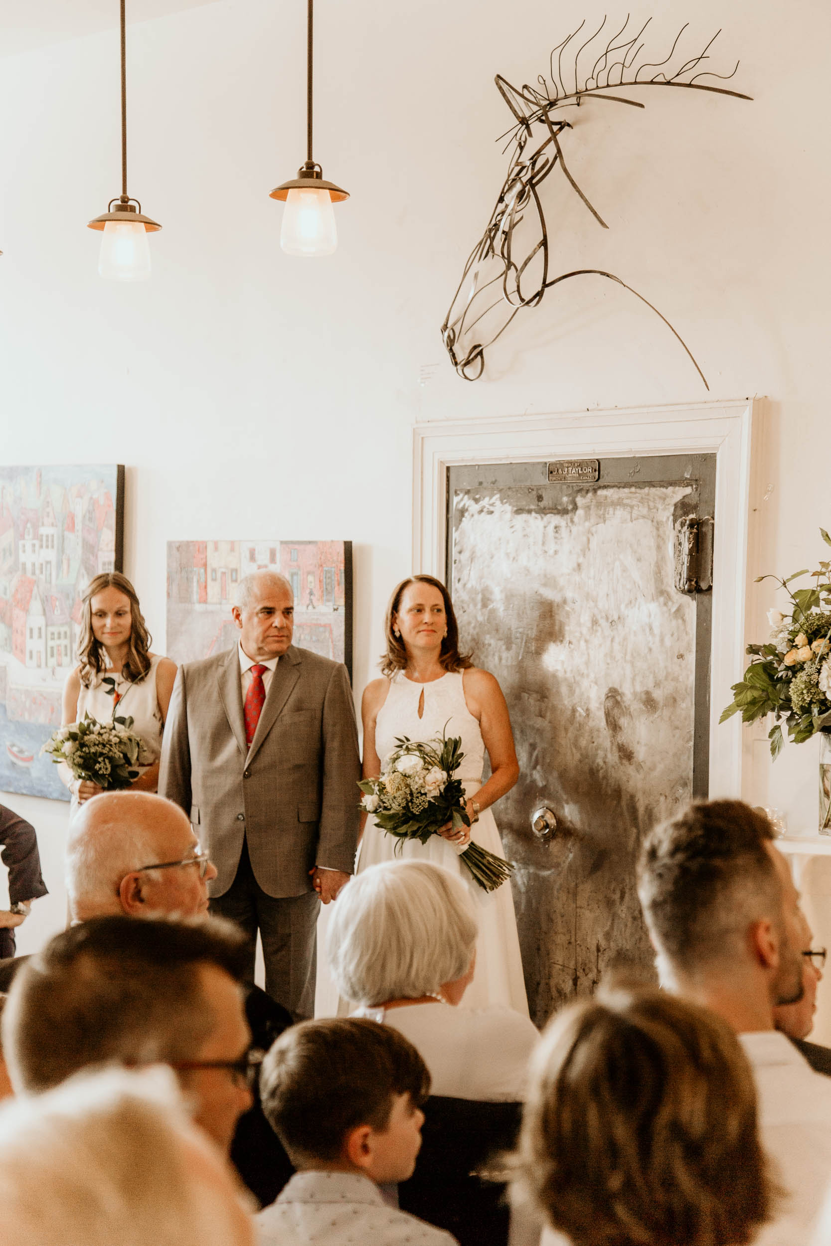 elopement-engagement-photographer-ottawa-4361.jpg