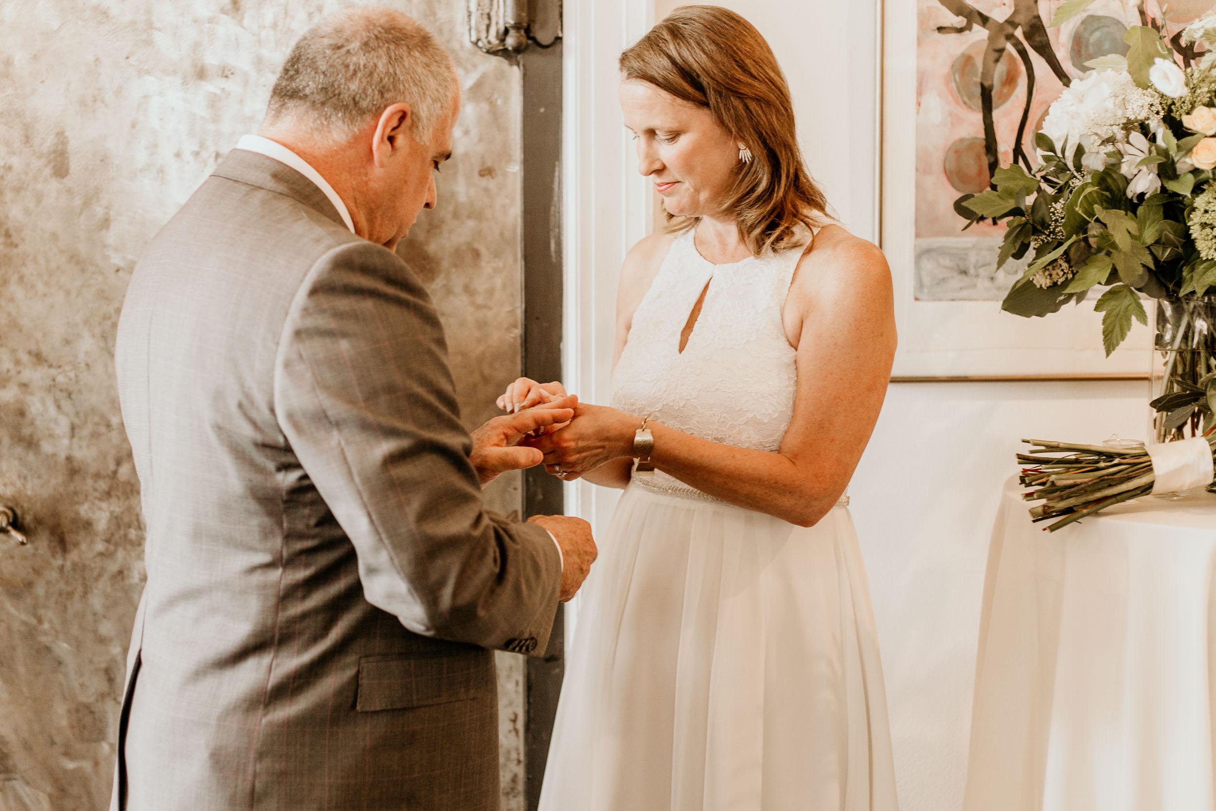 elopement-engagement-photographer-ottawa-4388.jpg