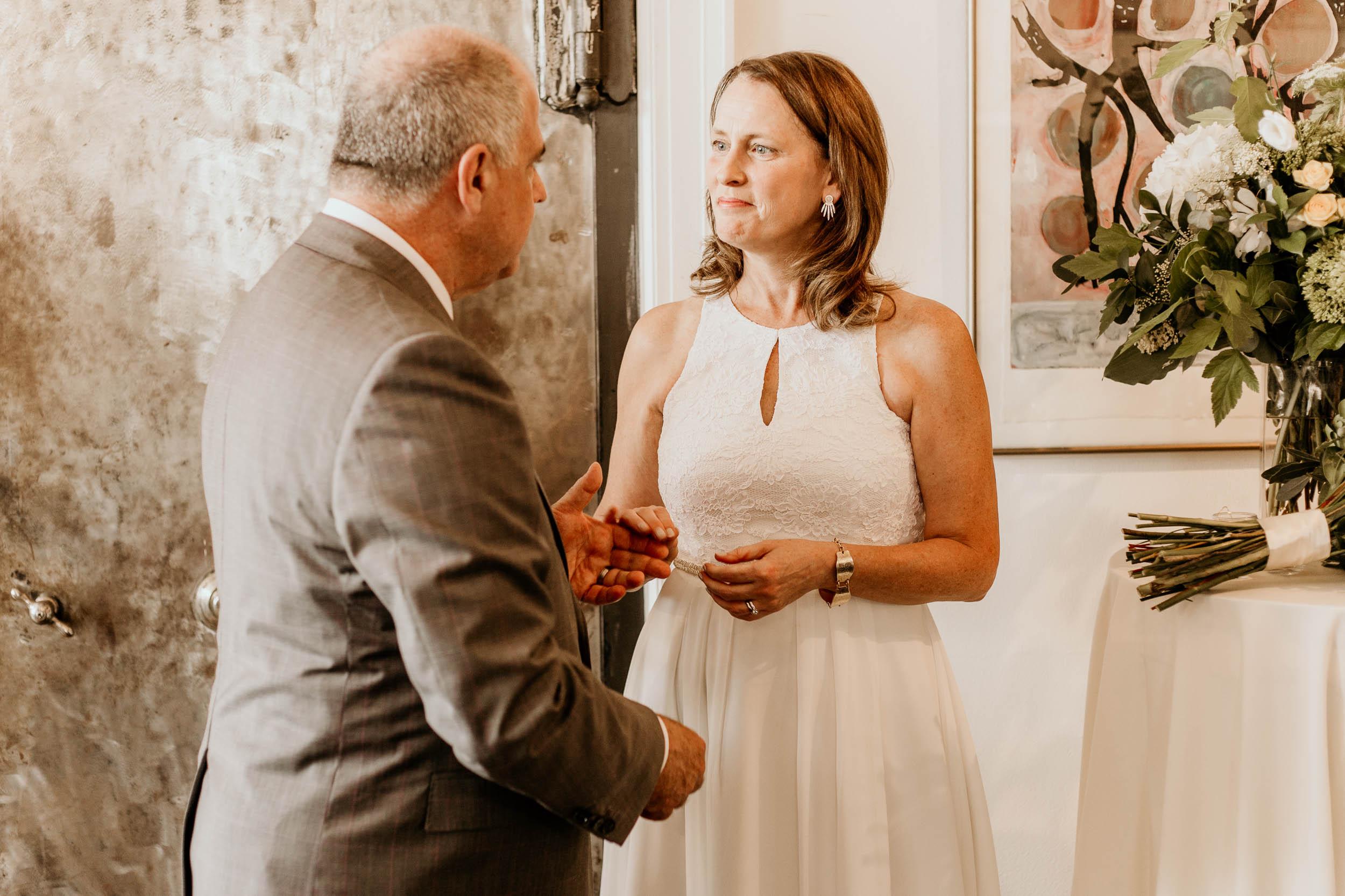 elopement-engagement-photographer-ottawa-4390.jpg