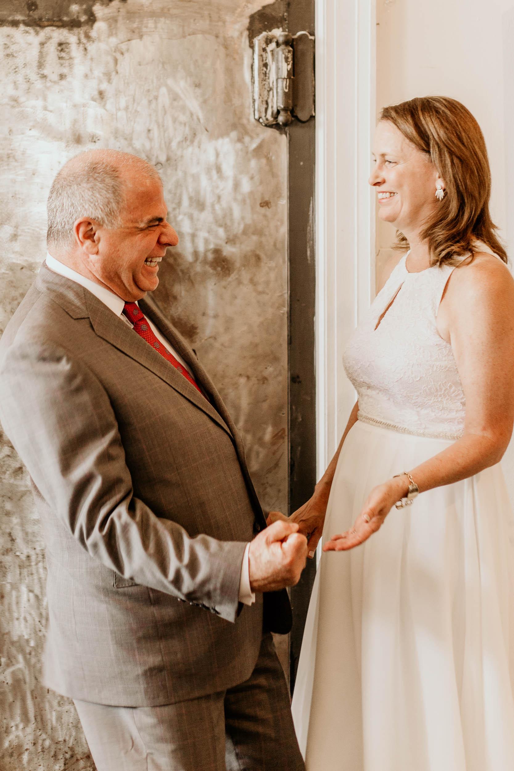 elopement-engagement-photographer-ottawa-4394.jpg