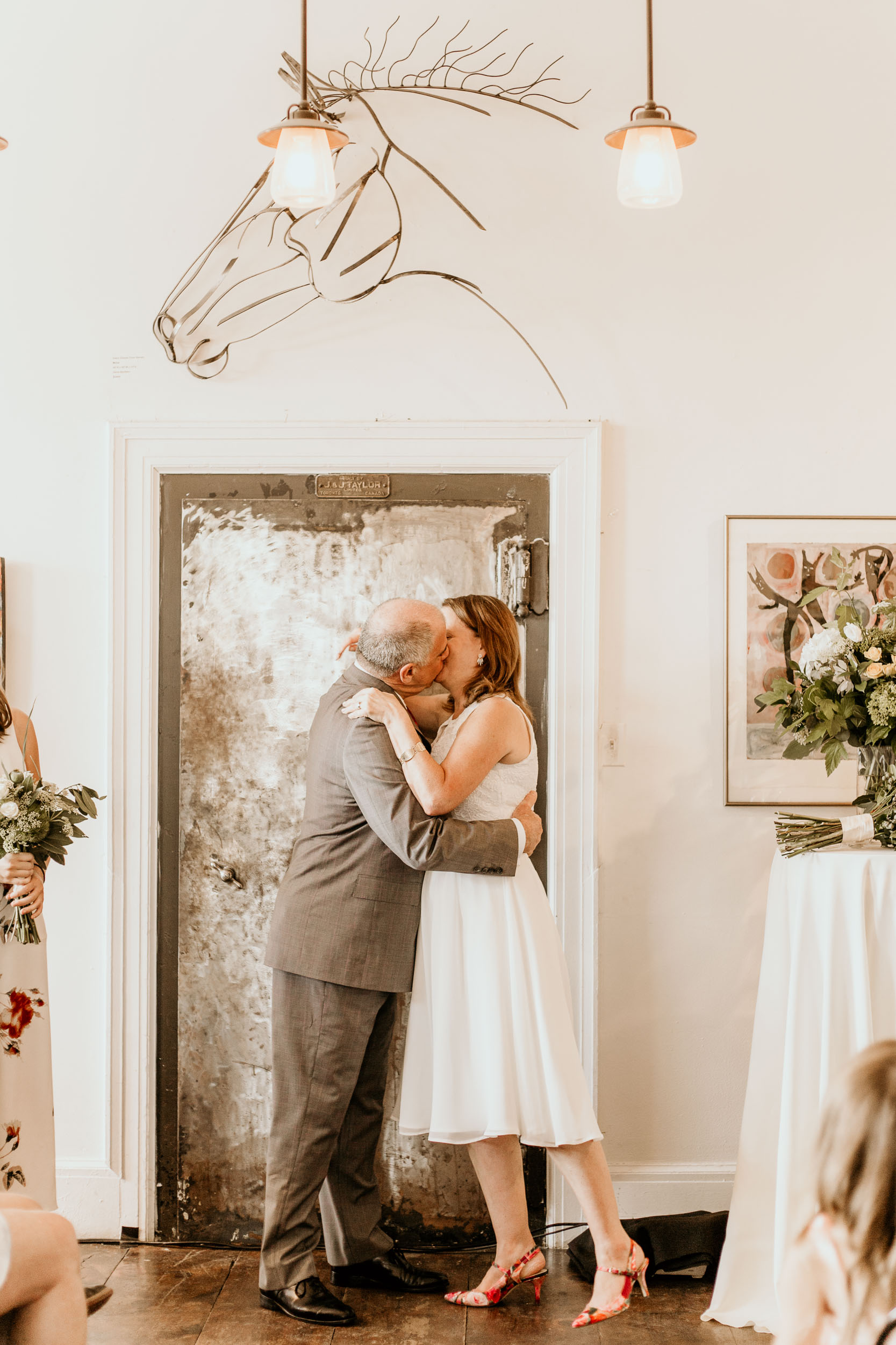 elopement-engagement-photographer-ottawa-4404.jpg