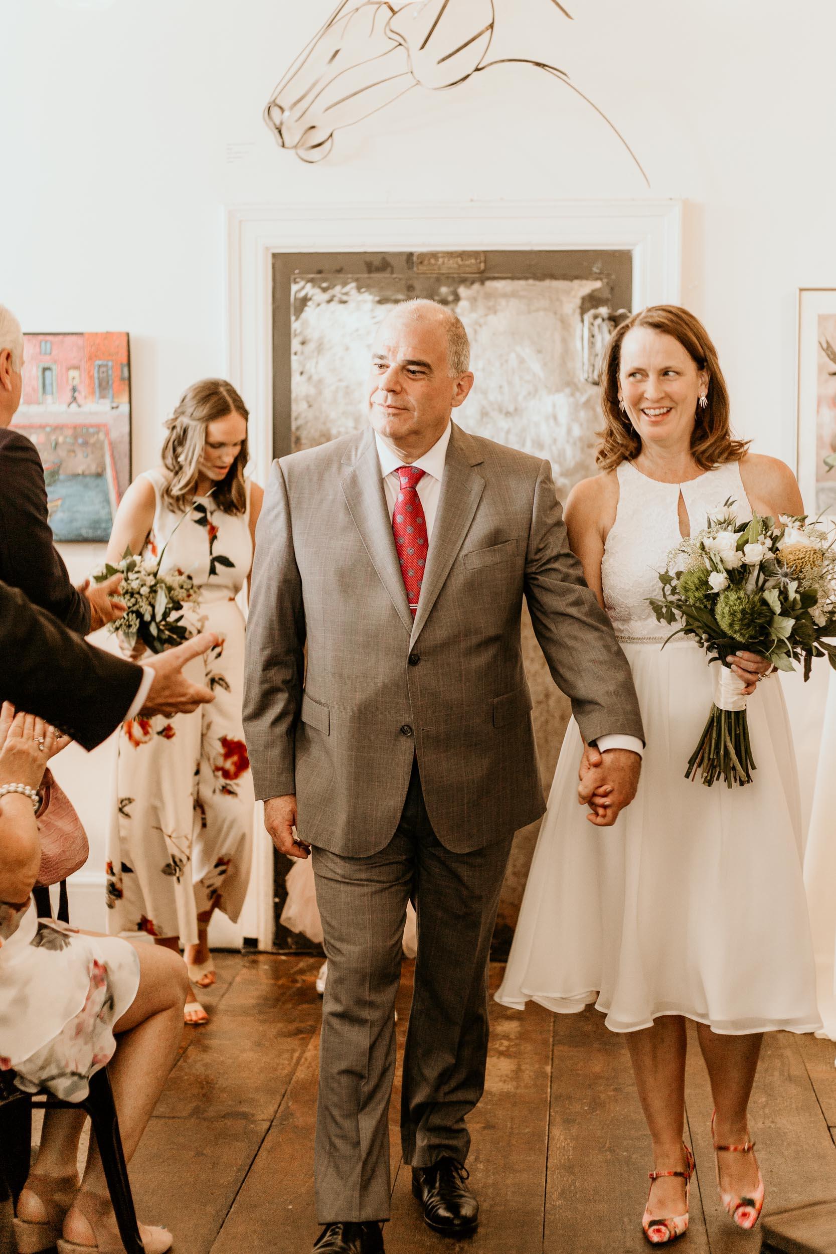 elopement-engagement-photographer-ottawa-4455.jpg