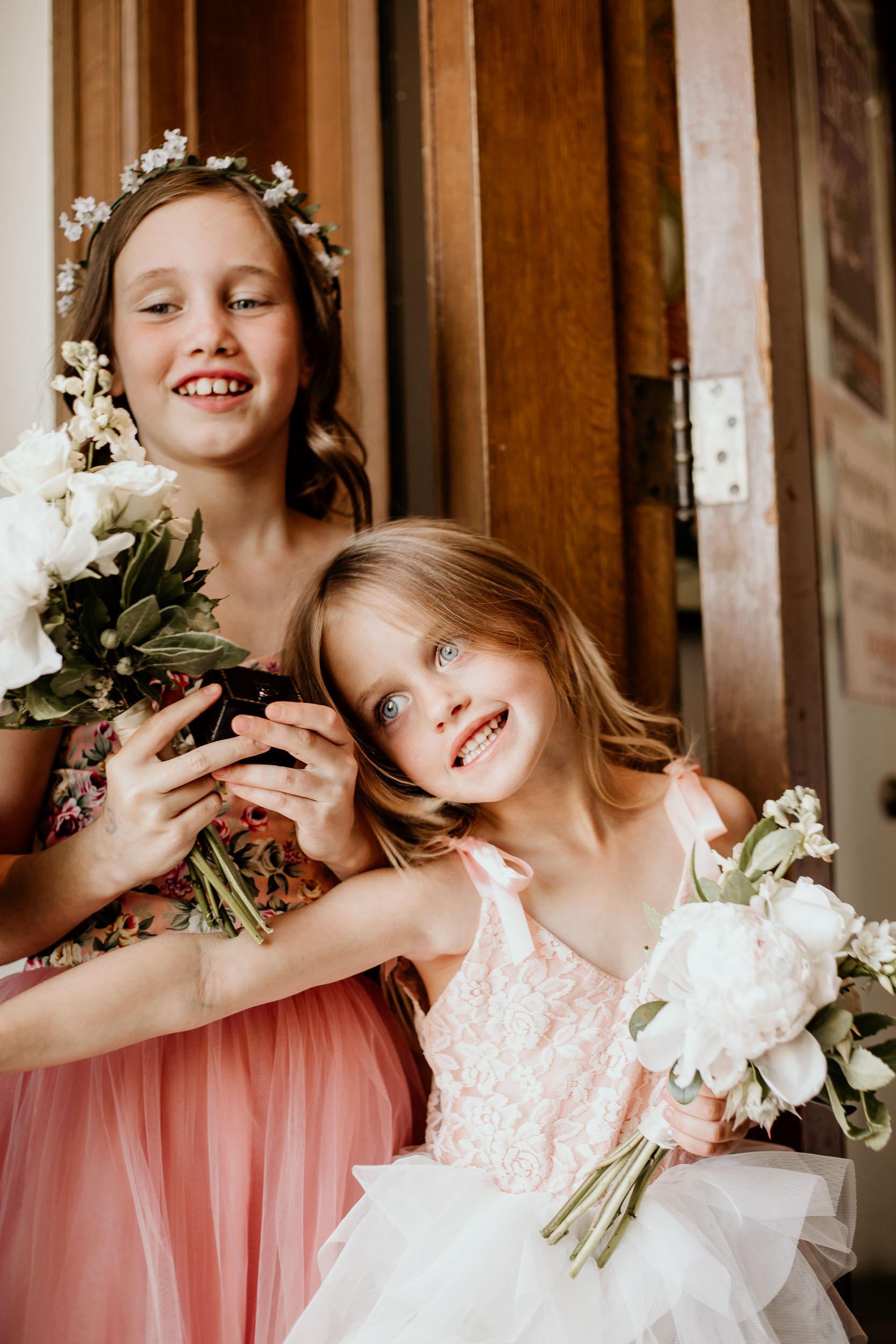 elopement-engagement-photographer-ottawa-4465.jpg