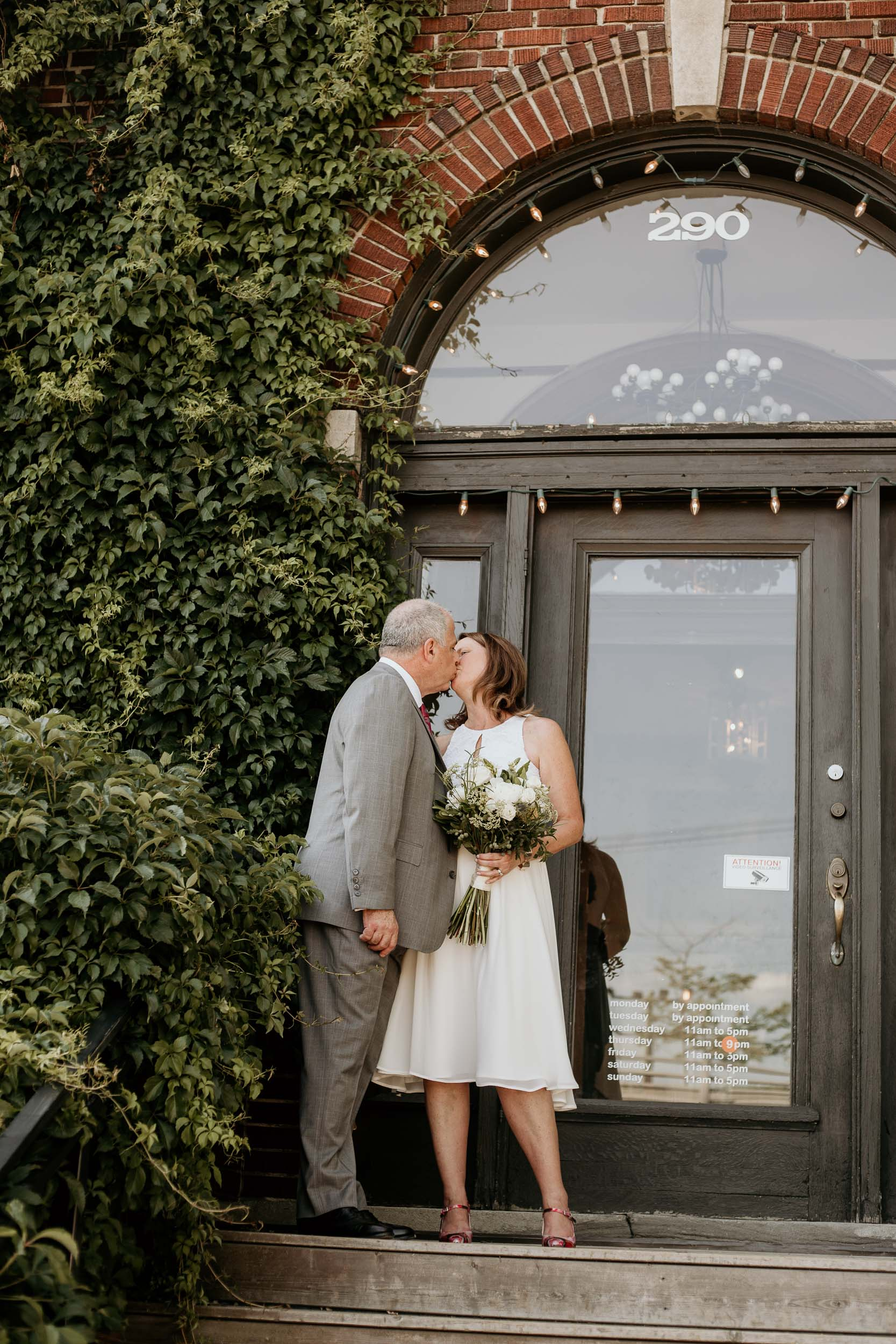 elopement-engagement-photographer-ottawa-4541.jpg