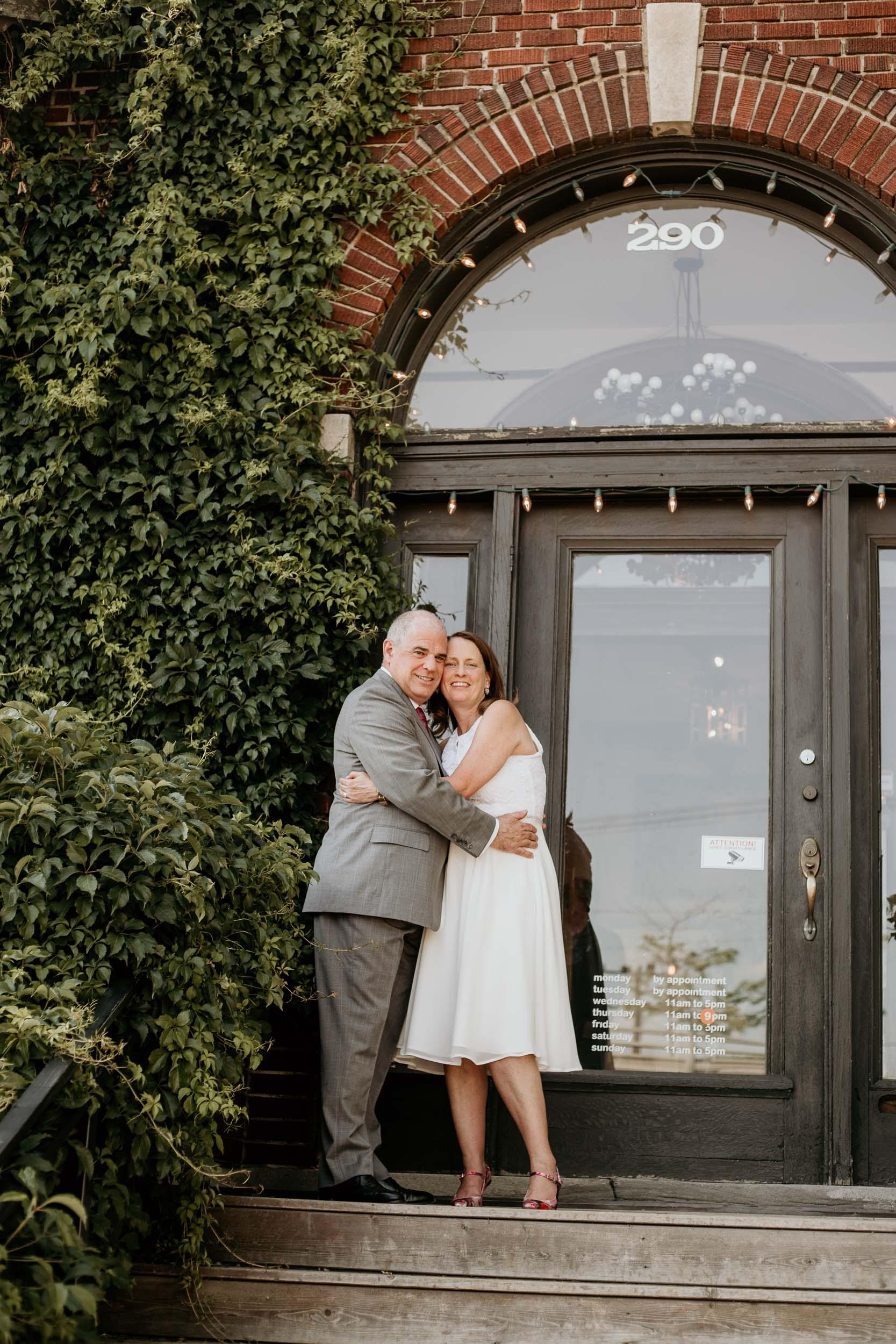 elopement-engagement-photographer-ottawa-4560.jpg