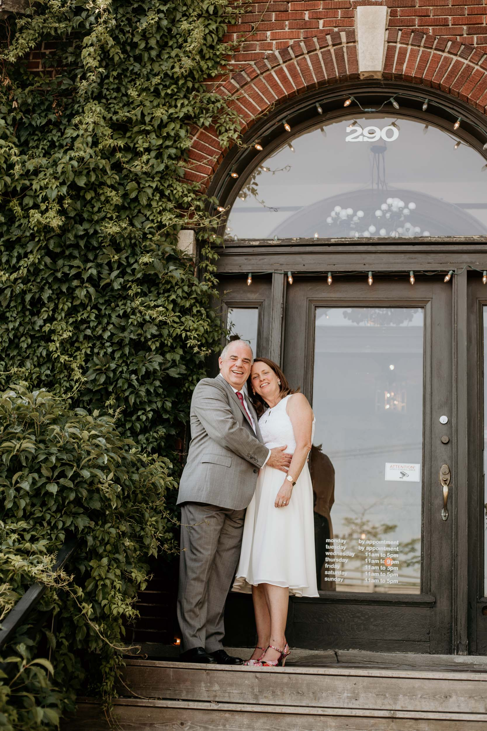 elopement-engagement-photographer-ottawa-4581.jpg