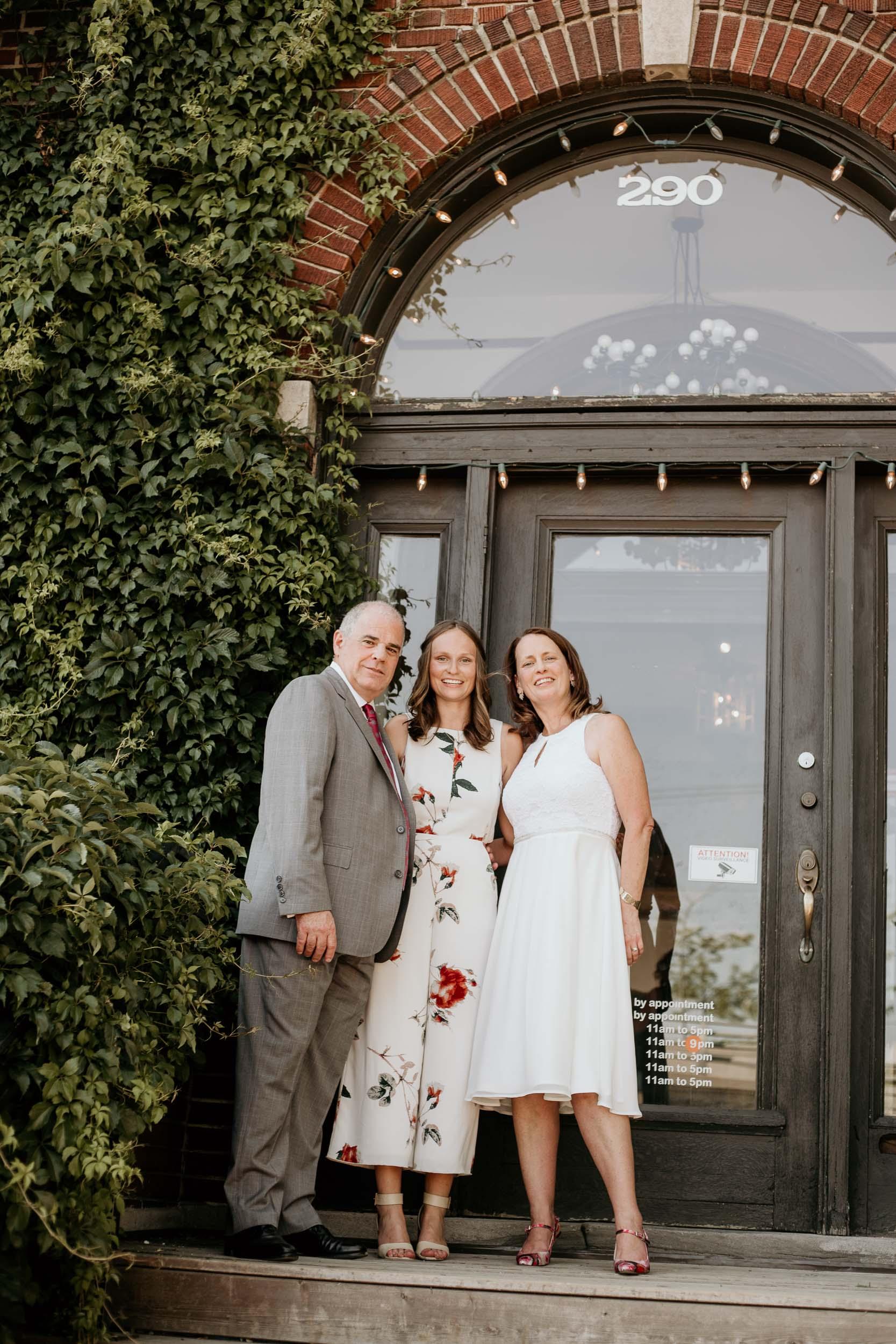 elopement-engagement-photographer-ottawa-4586.jpg