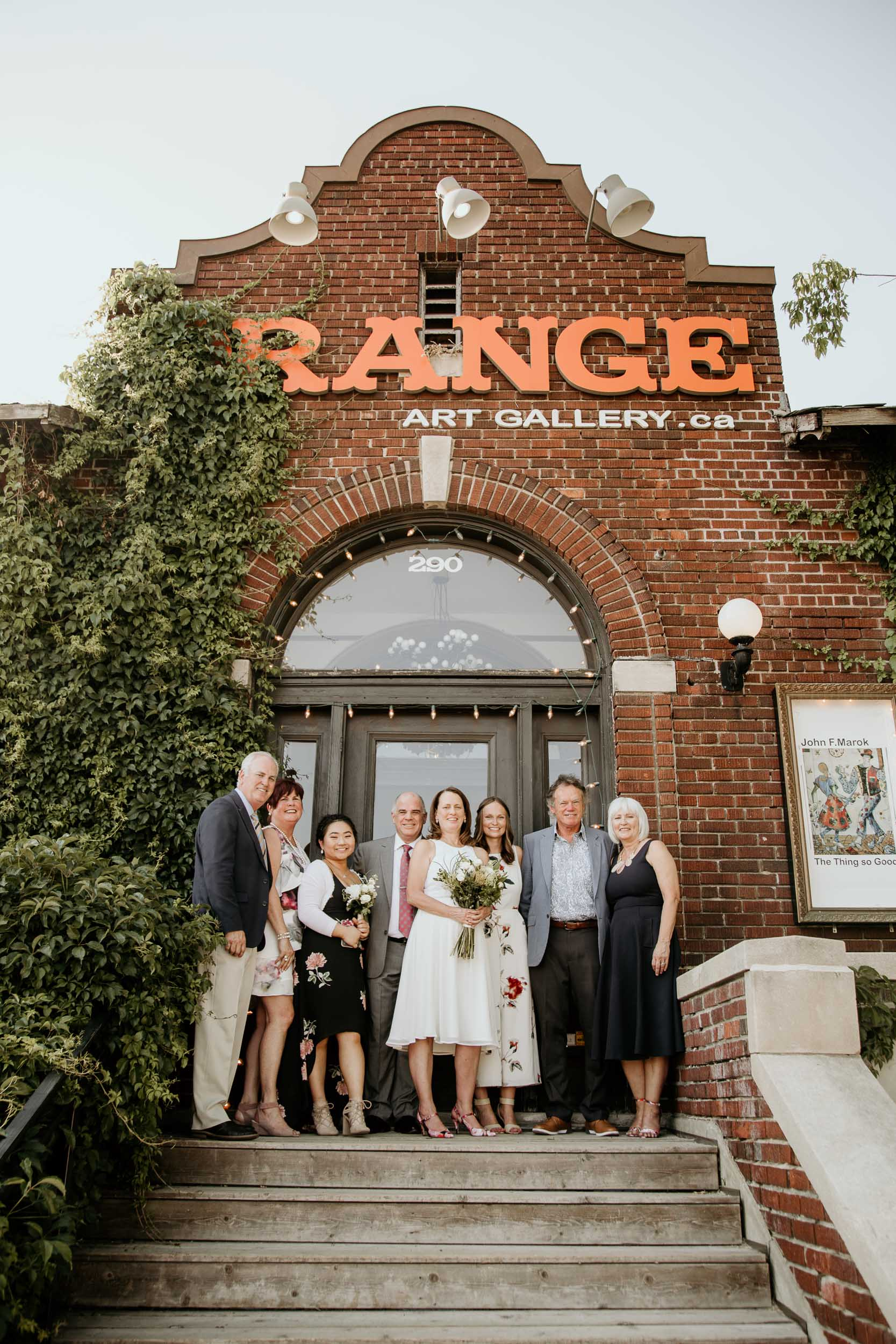 elopement-engagement-photographer-ottawa-4638.jpg