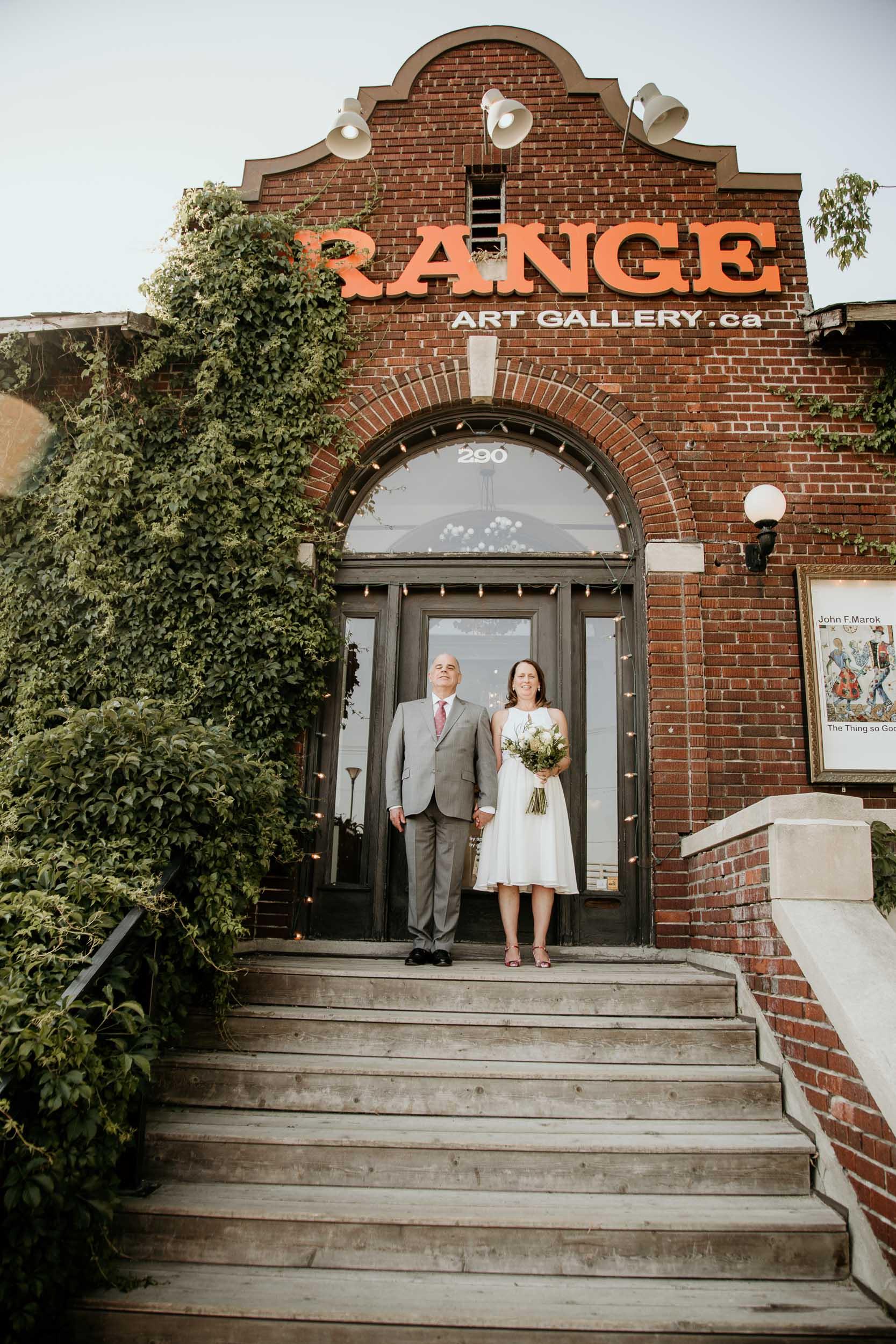 elopement-engagement-photographer-ottawa-4655.jpg