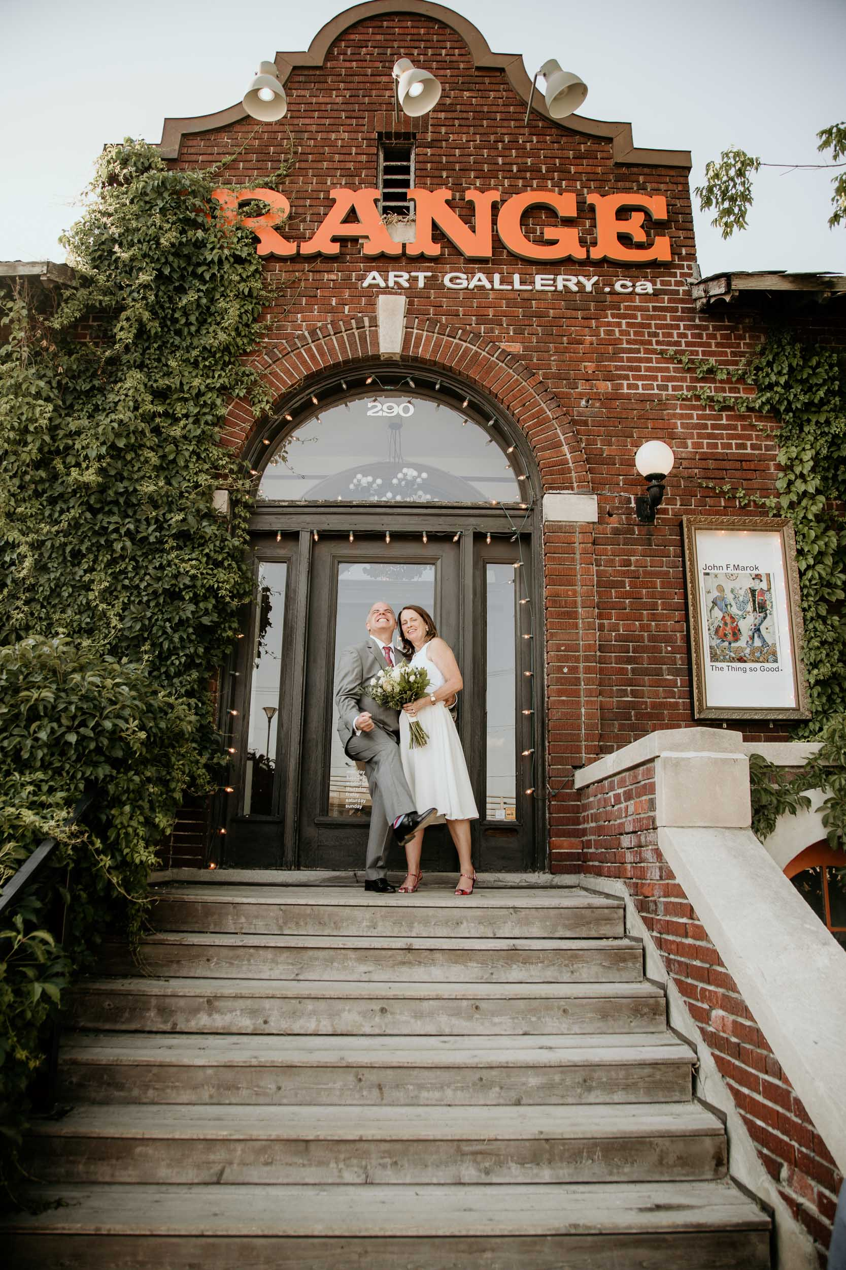 elopement-engagement-photographer-ottawa-4660.jpg