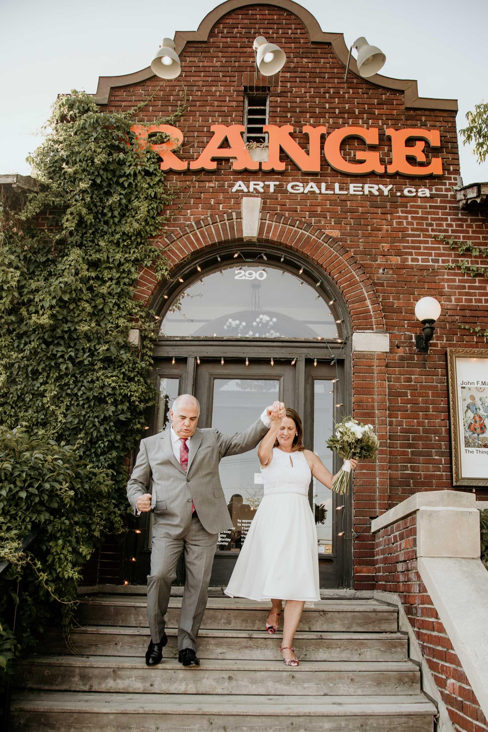 elopement-engagement-photographer-ottawa-4679.jpg