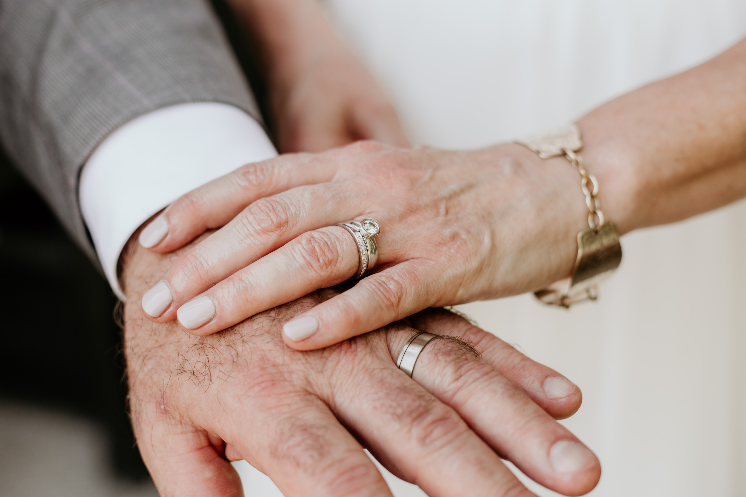elopement-engagement-photographer-ottawa-4709.jpg