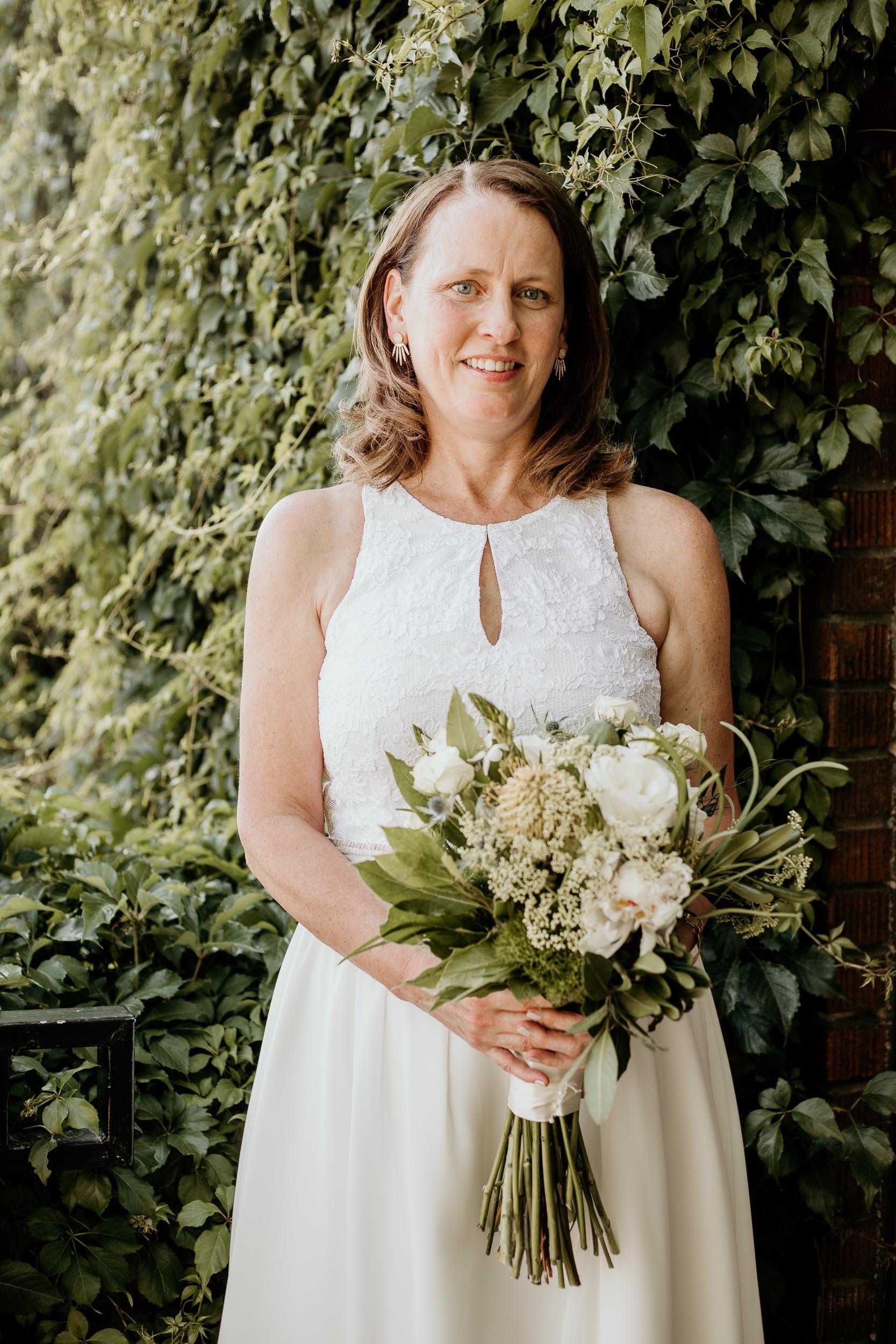 elopement-engagement-photographer-ottawa-4722.jpg