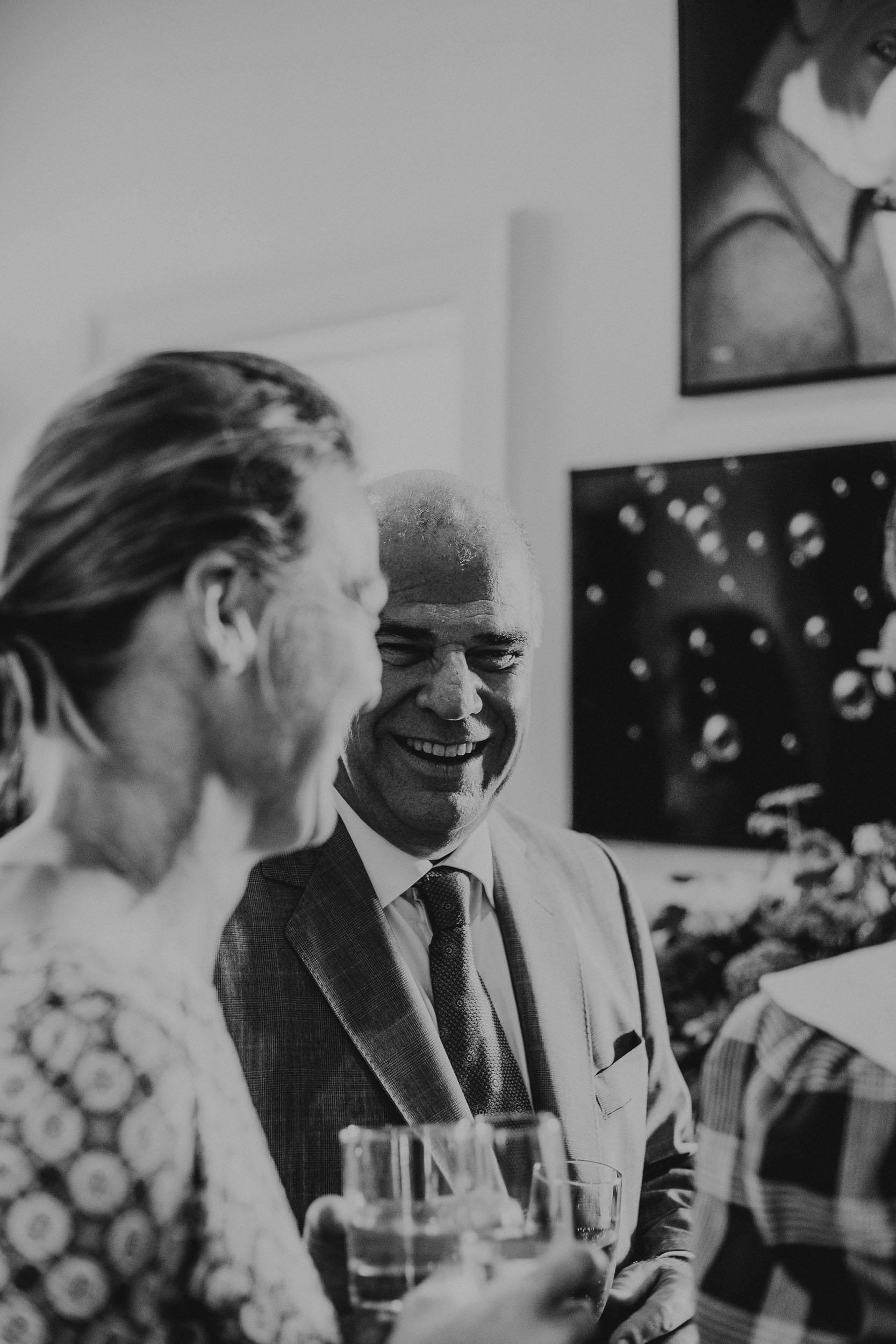 elopement-engagement-photographer-ottawa-4791.jpg