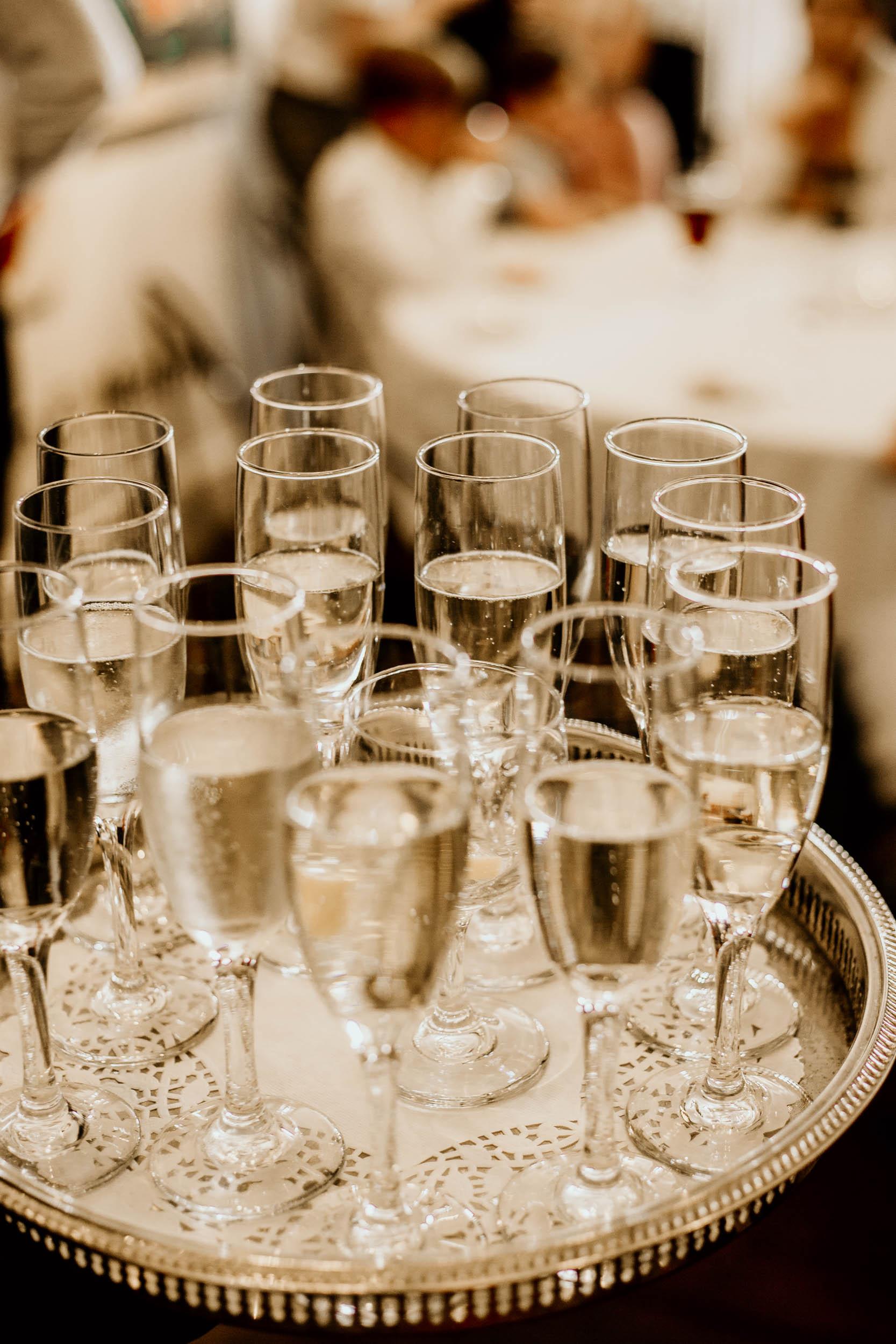 elopement-engagement-photographer-ottawa-4824.jpg