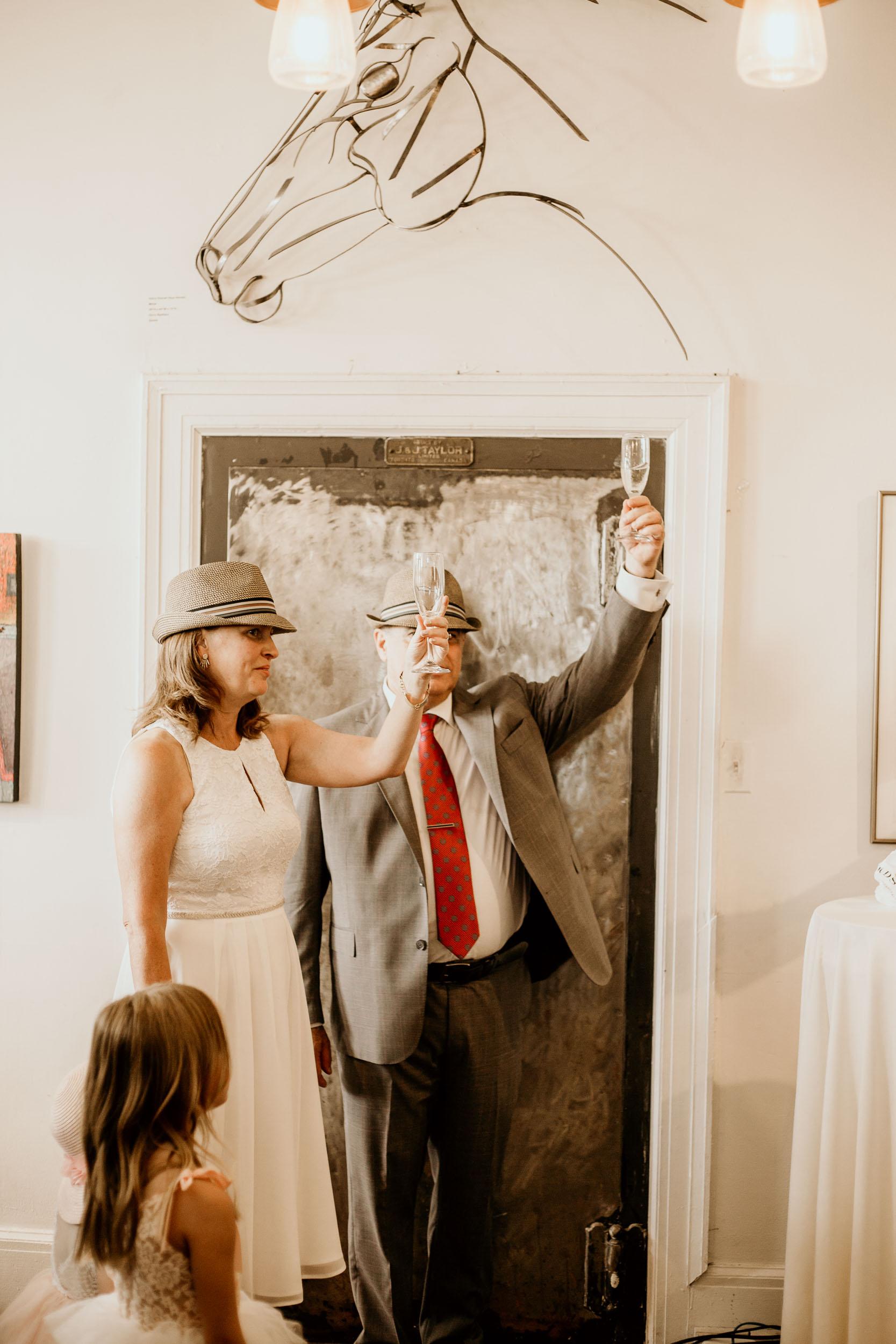 elopement-engagement-photographer-ottawa-4943.jpg