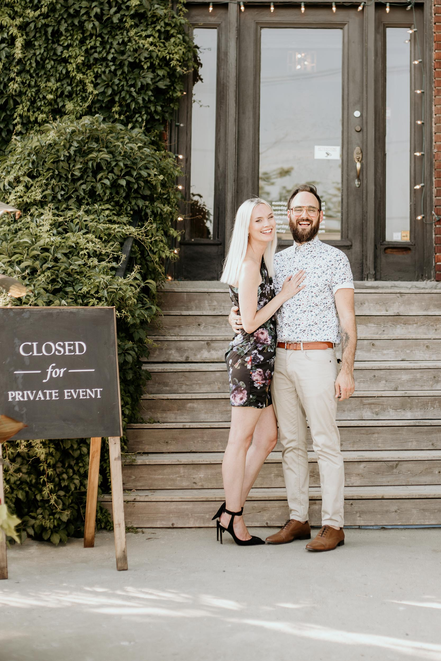 elopement-engagement-photographer-ottawa-4973.jpg