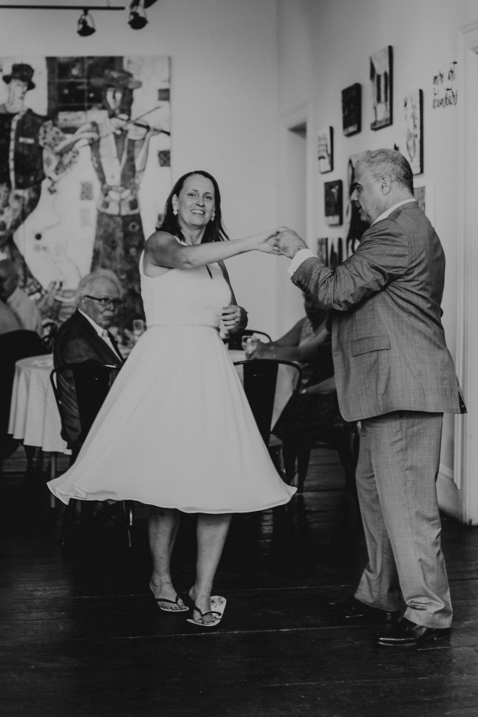 elopement-engagement-photographer-ottawa-5396.jpg