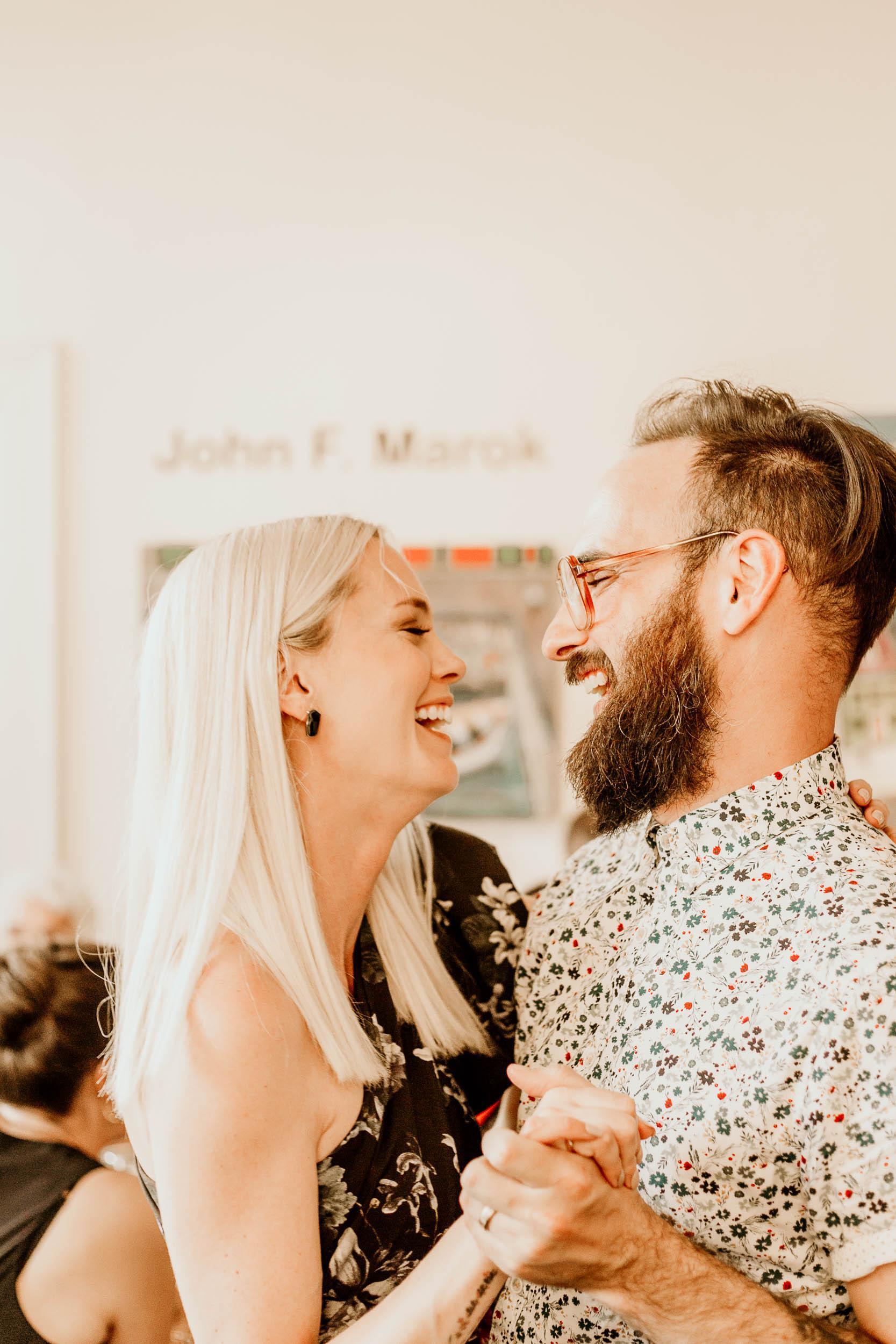 elopement-engagement-photographer-ottawa-5541.jpg
