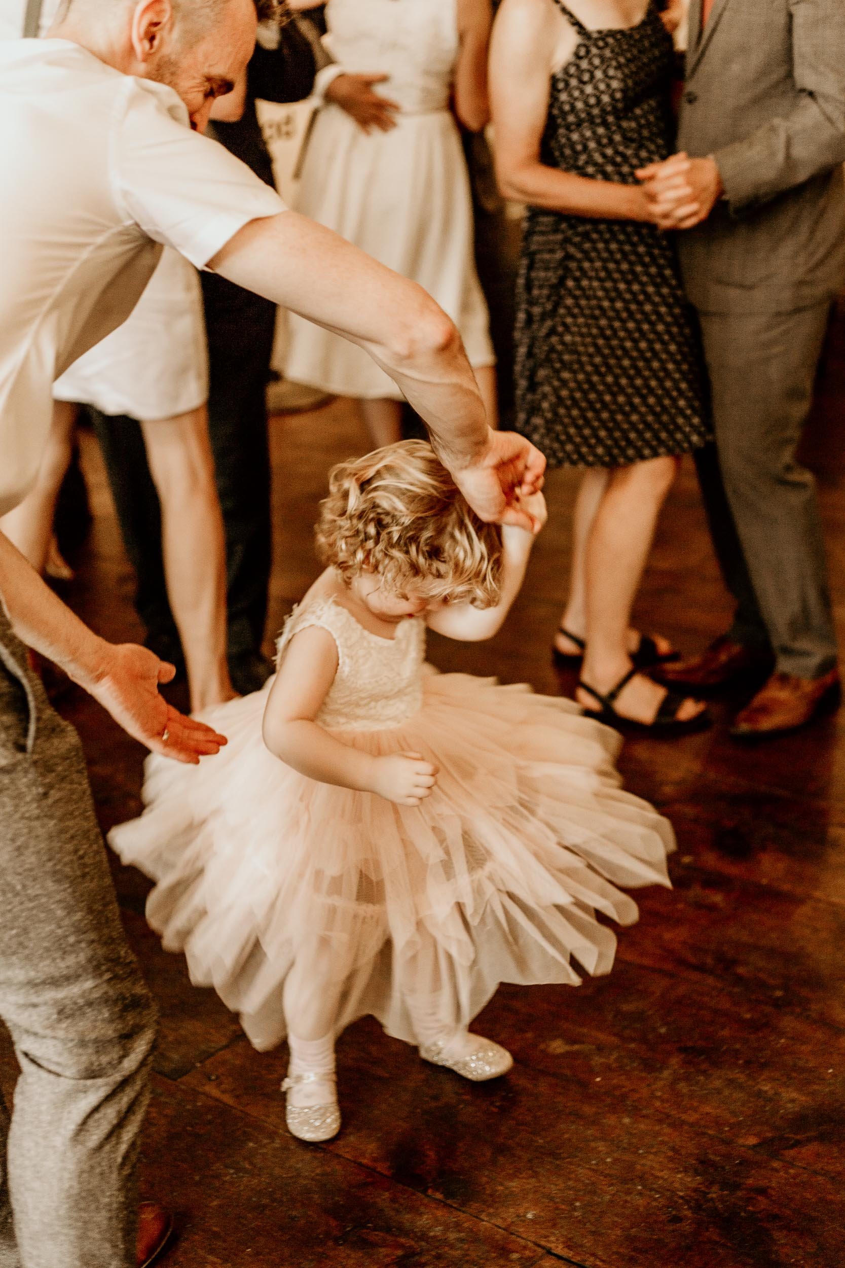 elopement-engagement-photographer-ottawa-5572.jpg