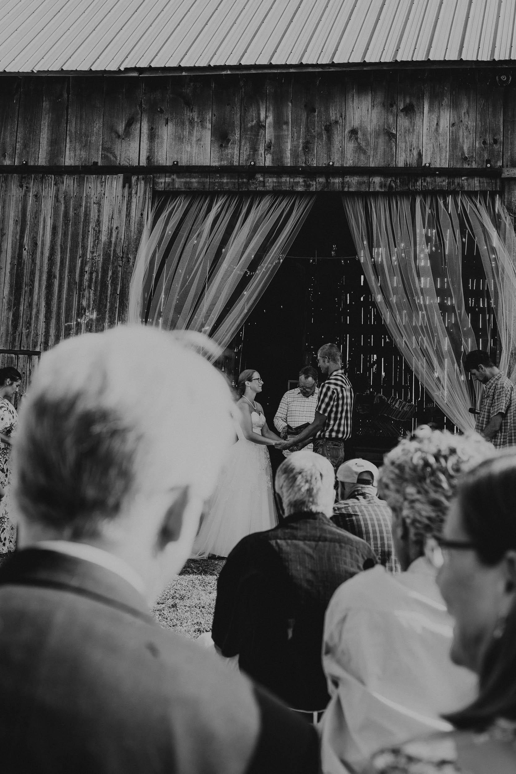 intimate-wedding-elopement-photographer-ottawa-joshua-tree-2373.jpg