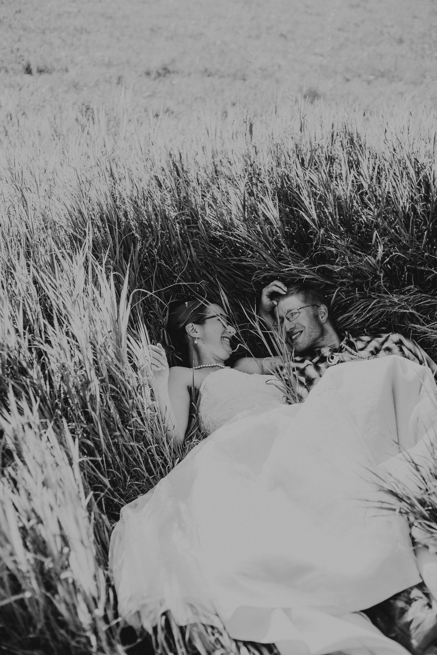 intimate-wedding-elopement-photographer-ottawa-joshua-tree-2771.jpg